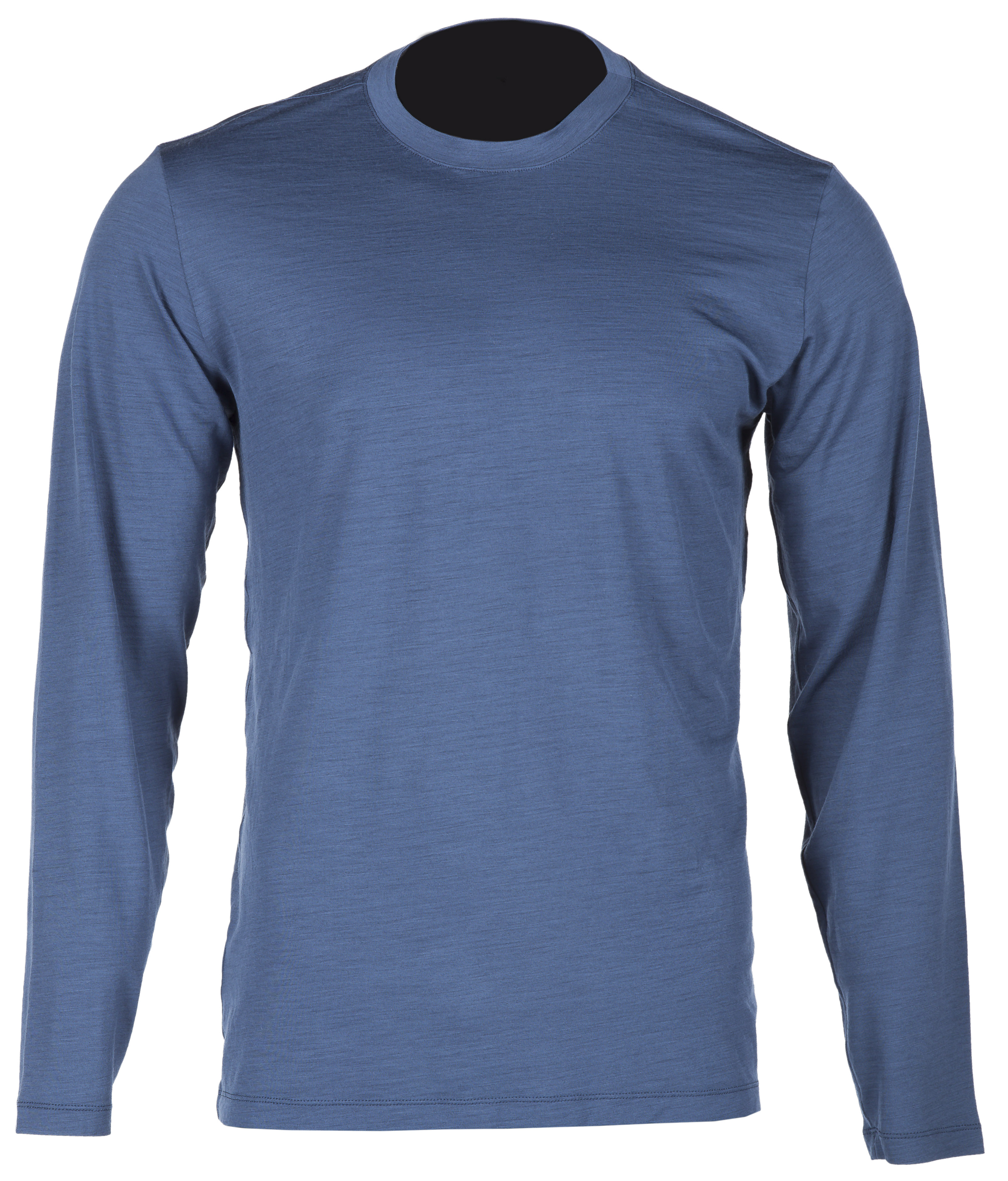 3712-000-200 Teton Merino Wool LS