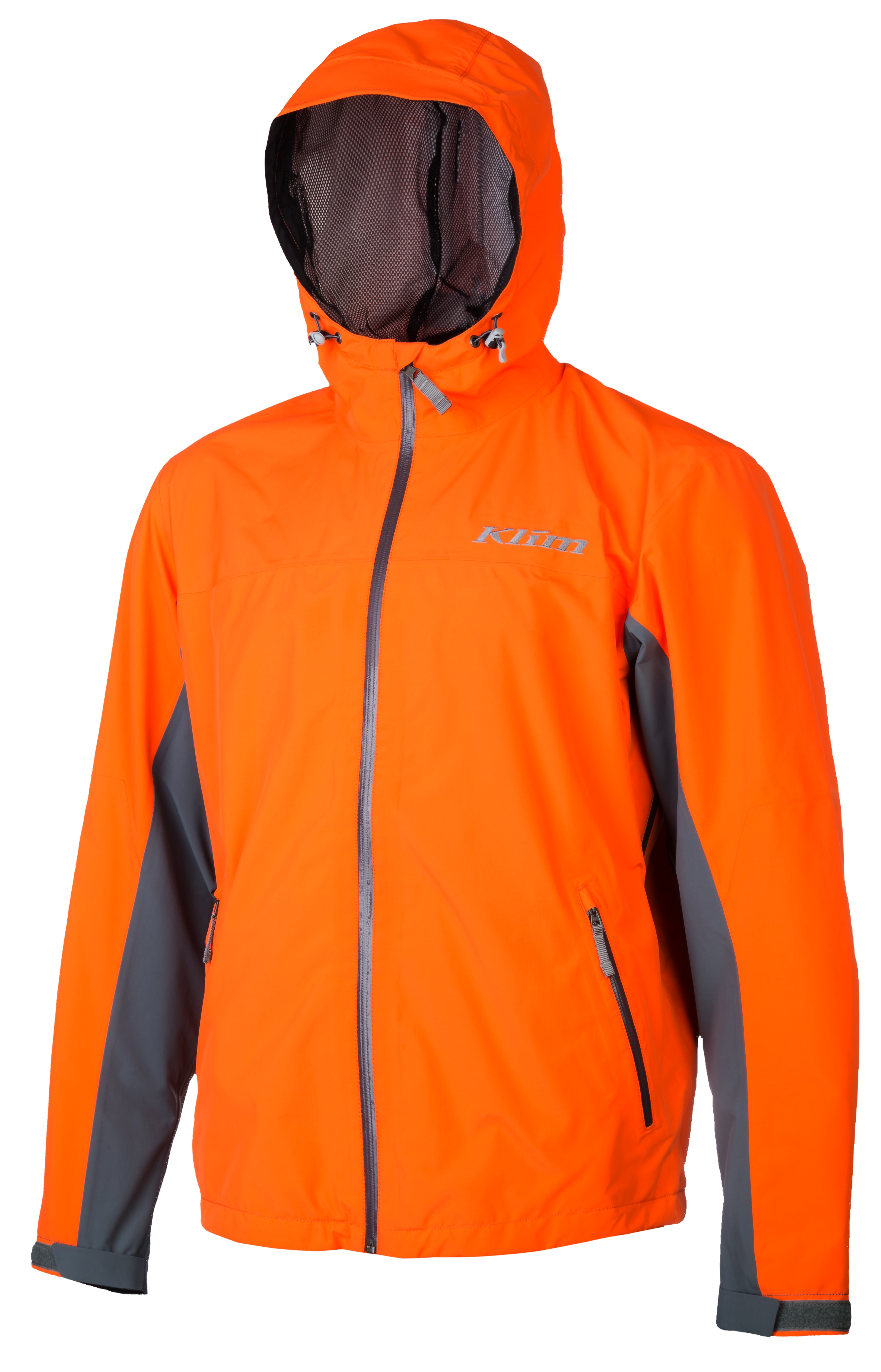 Stow Away Jacket 3148-003_Orange_01