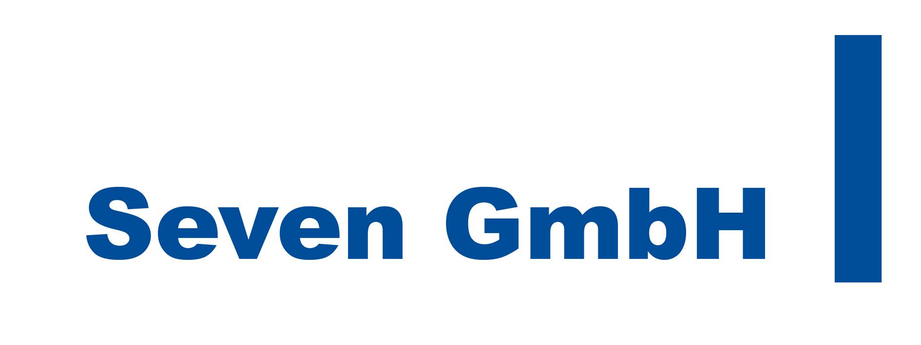 Seven GmbH