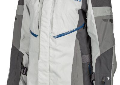 Latitude Jacket 5093-002_Gray_01