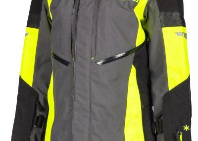 Latitude Jacket 5093-002_Hi-Vis_01