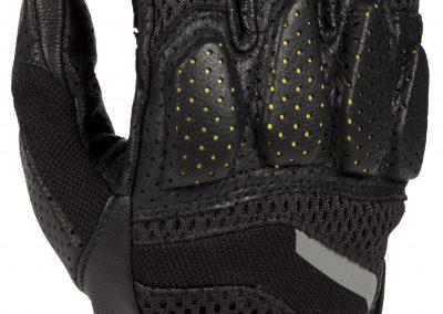 5034-001_Black_01 Mojave Glove Pro