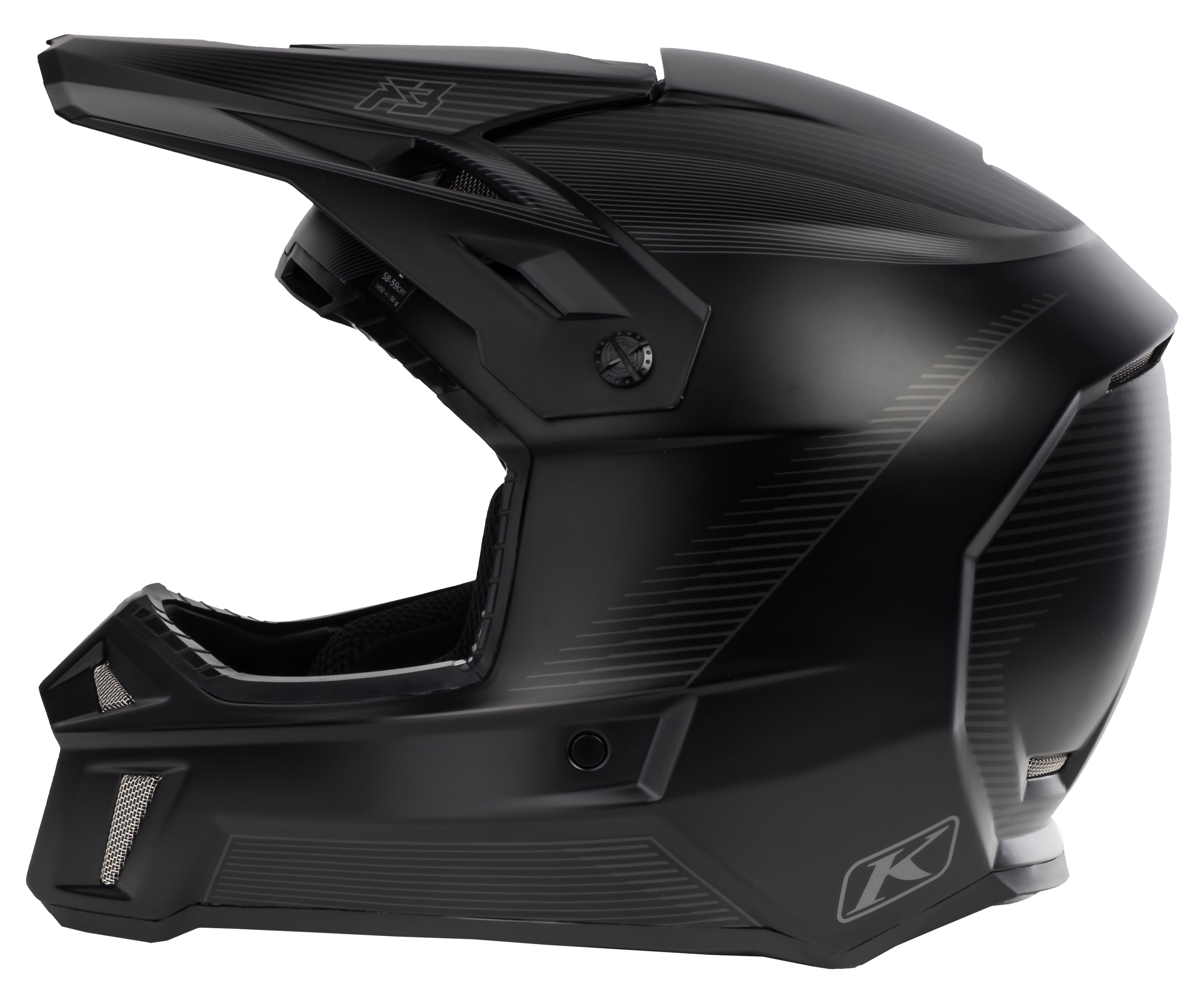 f3-helmet-3110-000_black-stealth_03