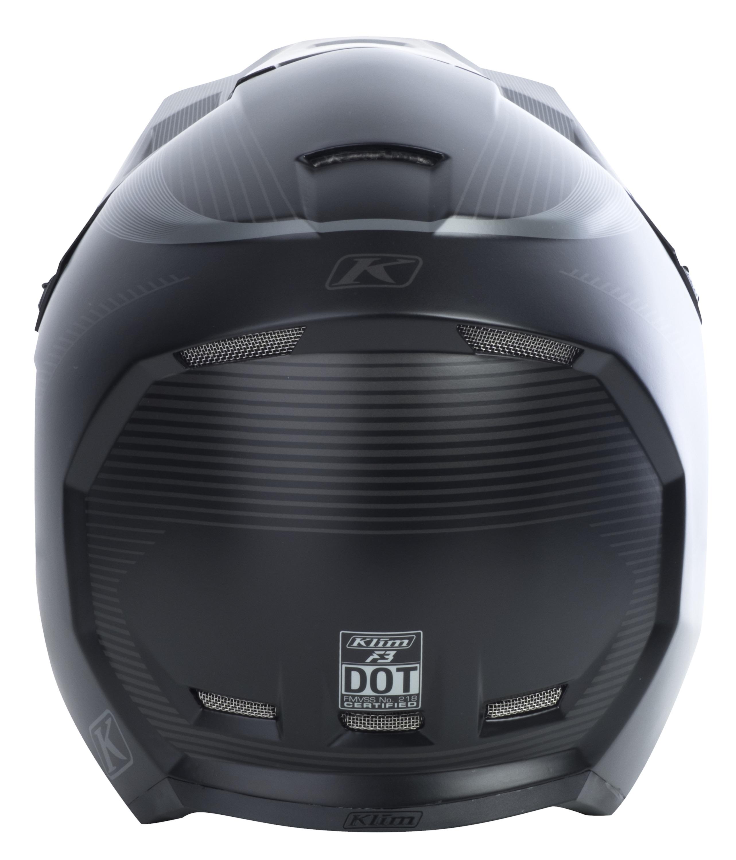 f3-helmet-3110-000_black-stealth_05