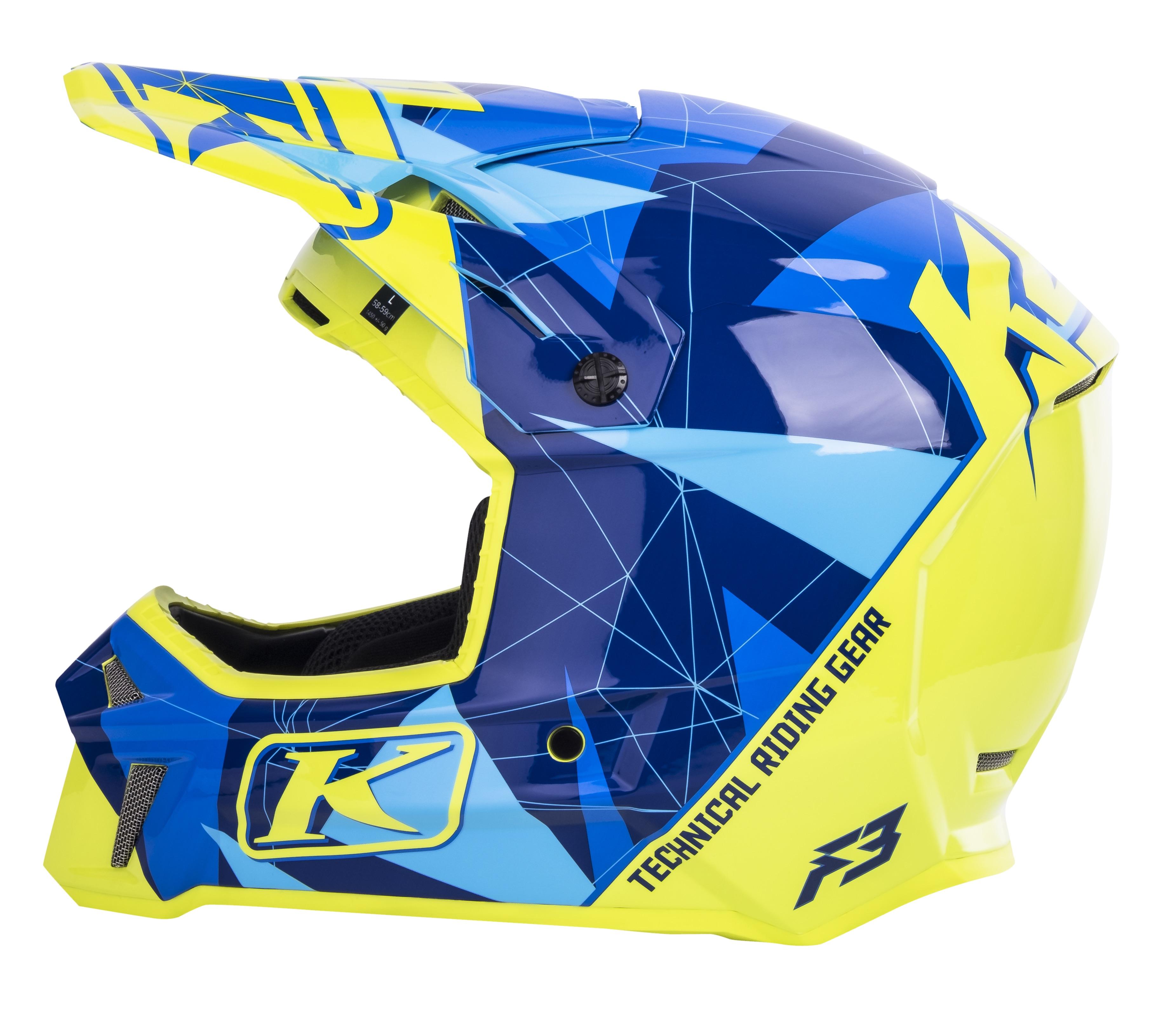 f3-helmet-3110-000_blue-camo_03
