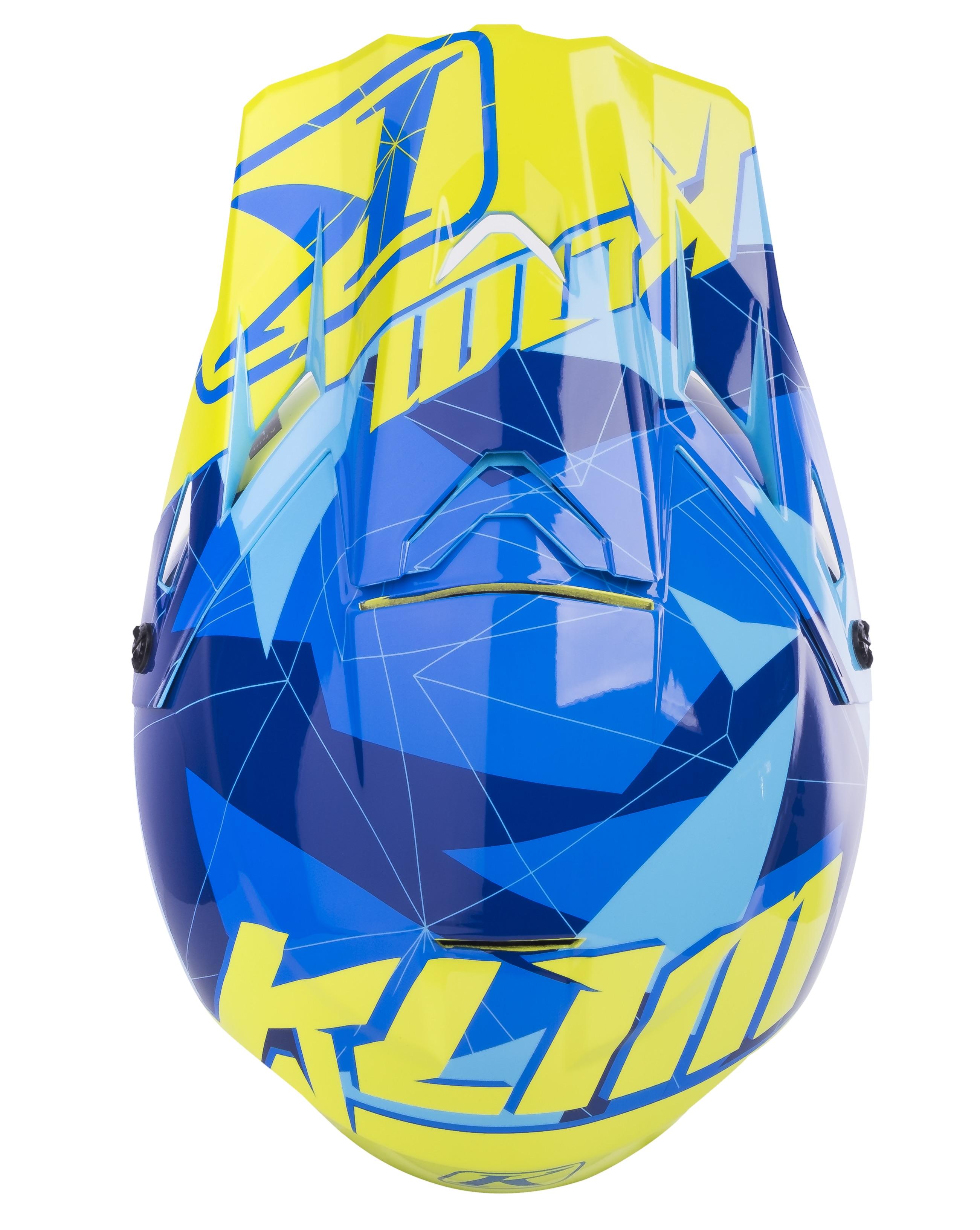 f3-helmet-3110-000_blue-camo_06
