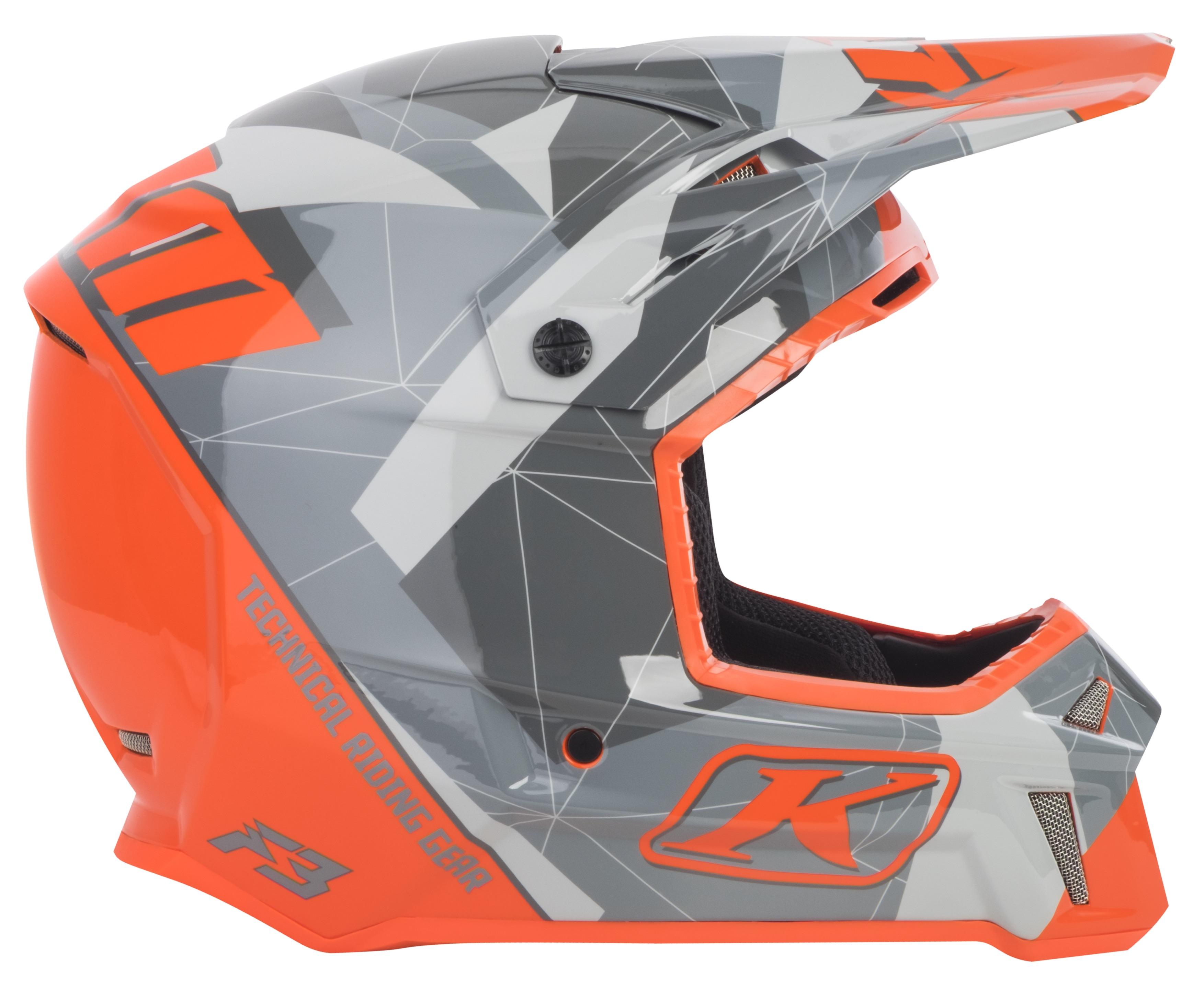 f3-helmet-3110-000_gray-camo_01