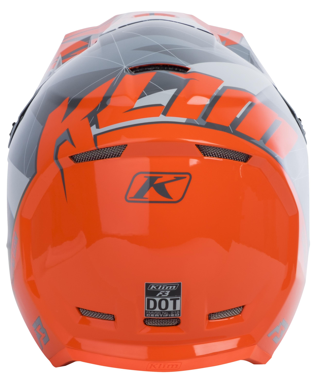 f3-helmet-3110-000_gray-camo_05