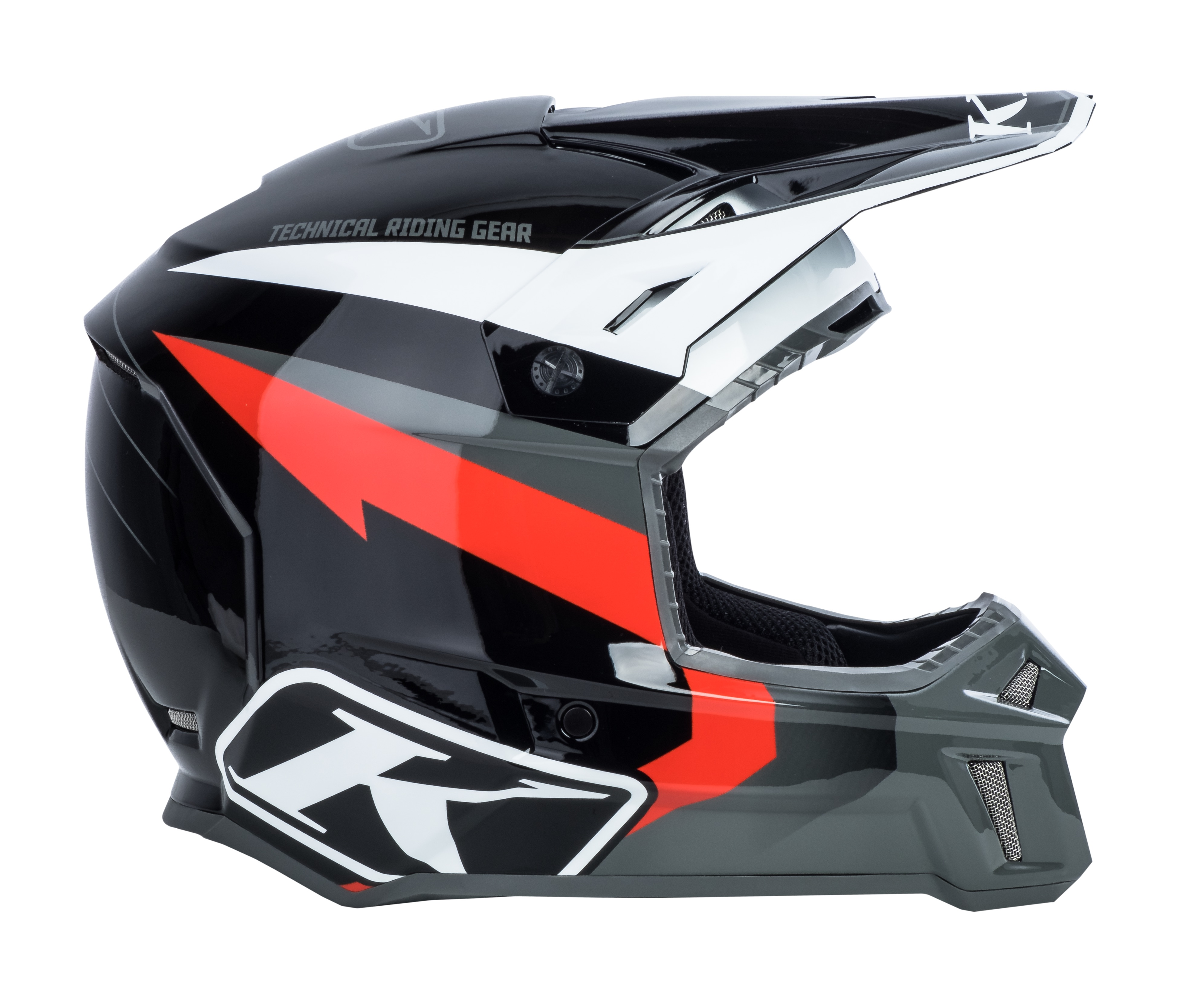 f3-helmet-3110-000_red-lightning_01