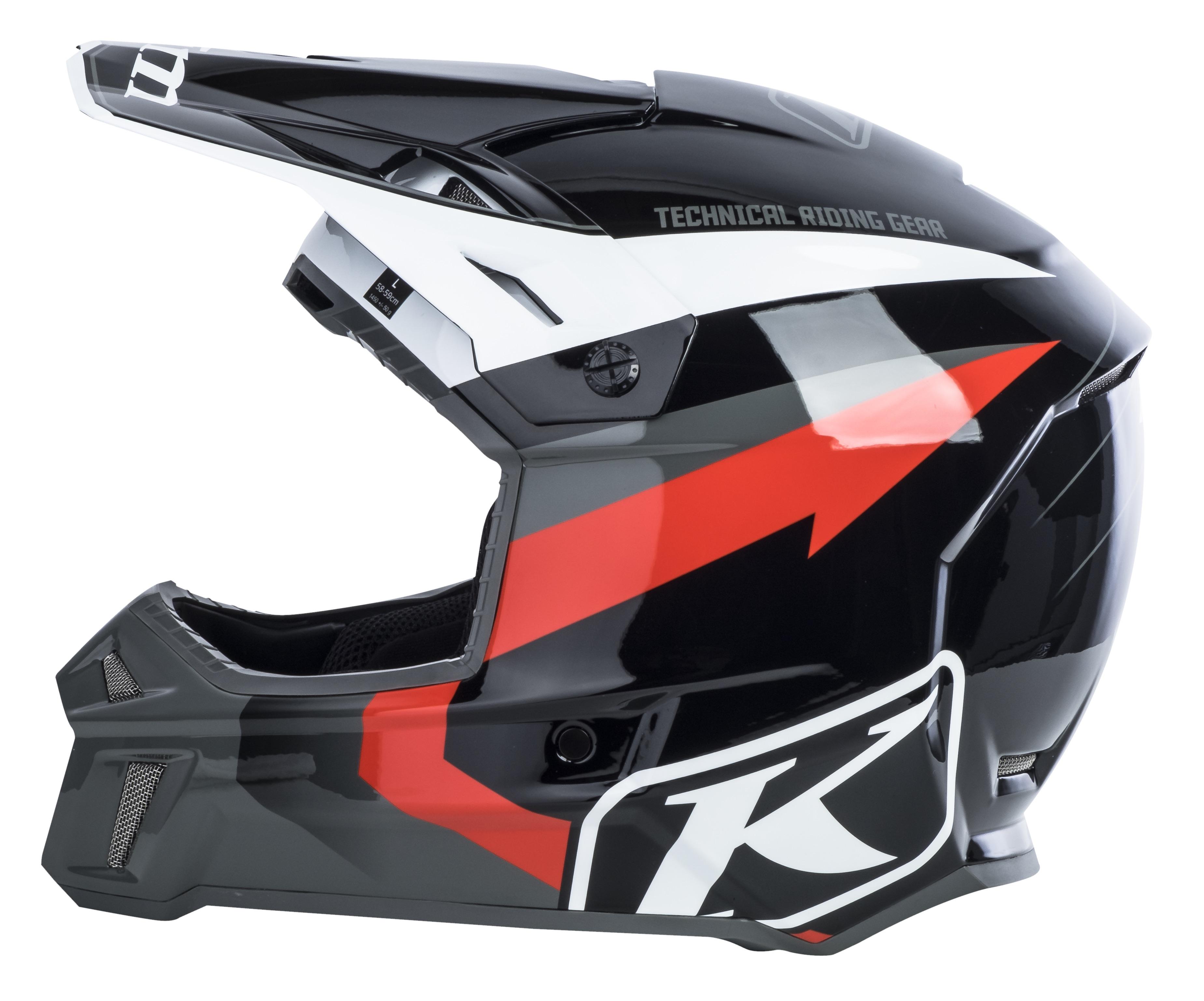f3-helmet-3110-000_red-lightning_03