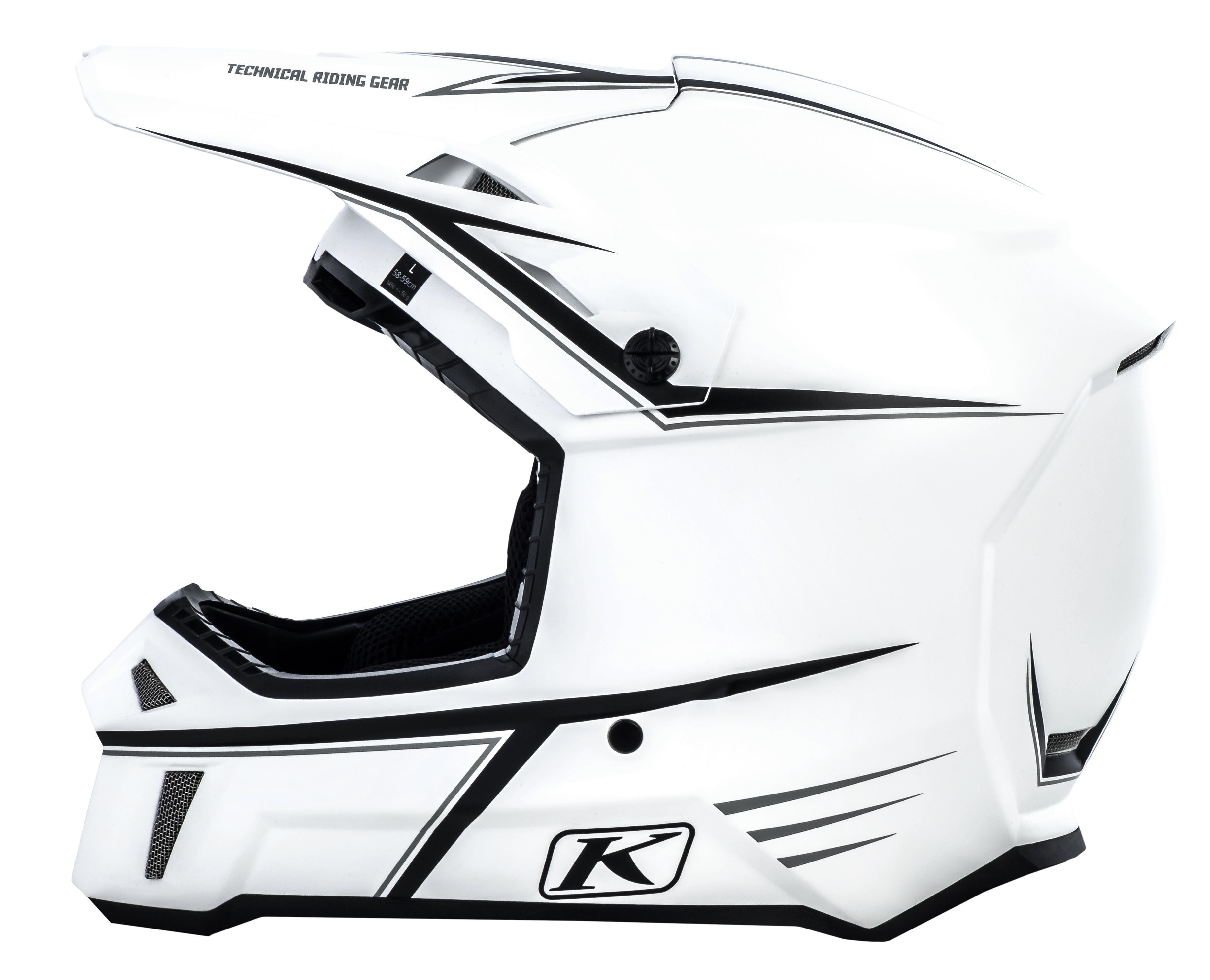 f3-helmet-3110-000_white-black-pinstripes_03