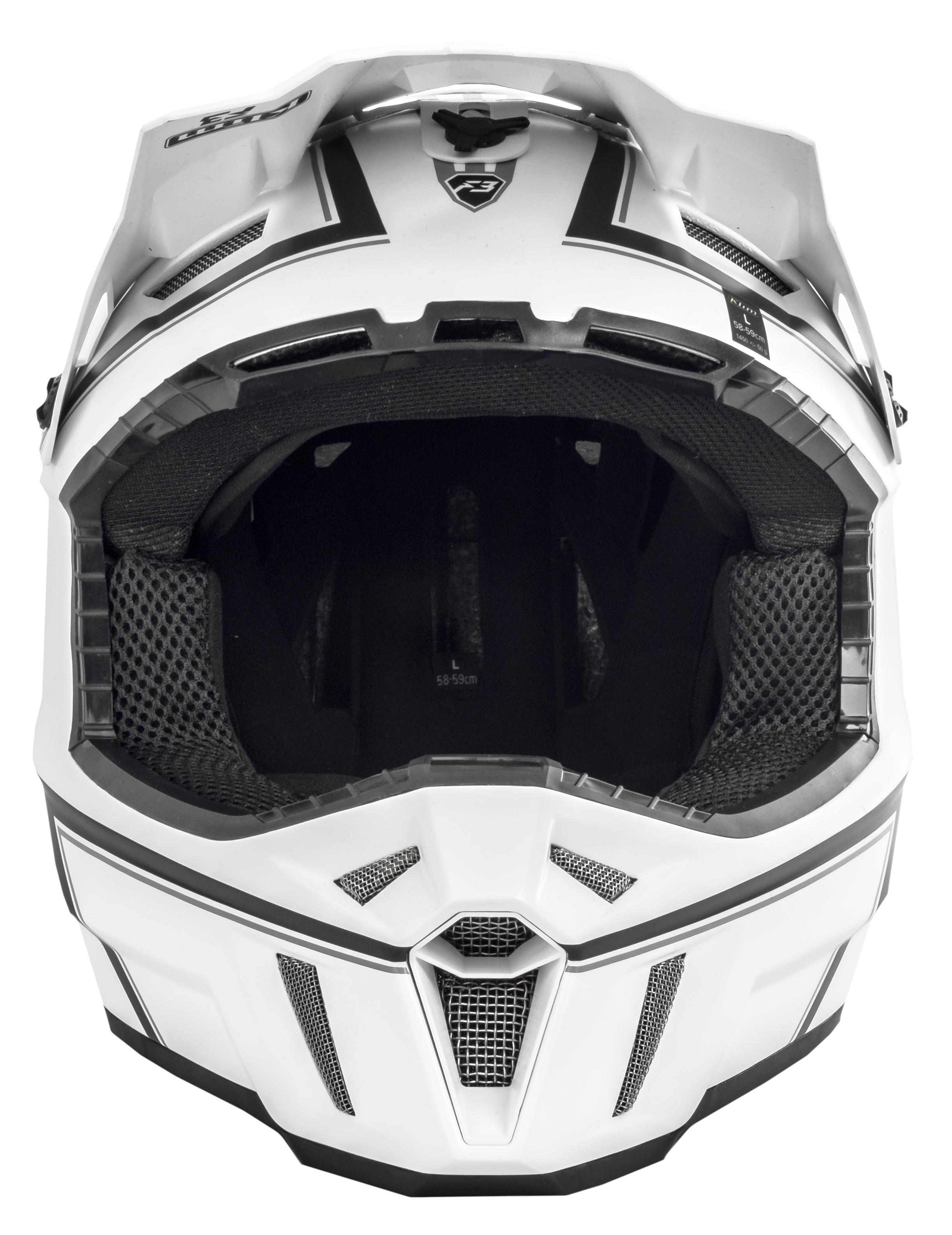 f3-helmet-3110-000_white-black-pinstripes_04