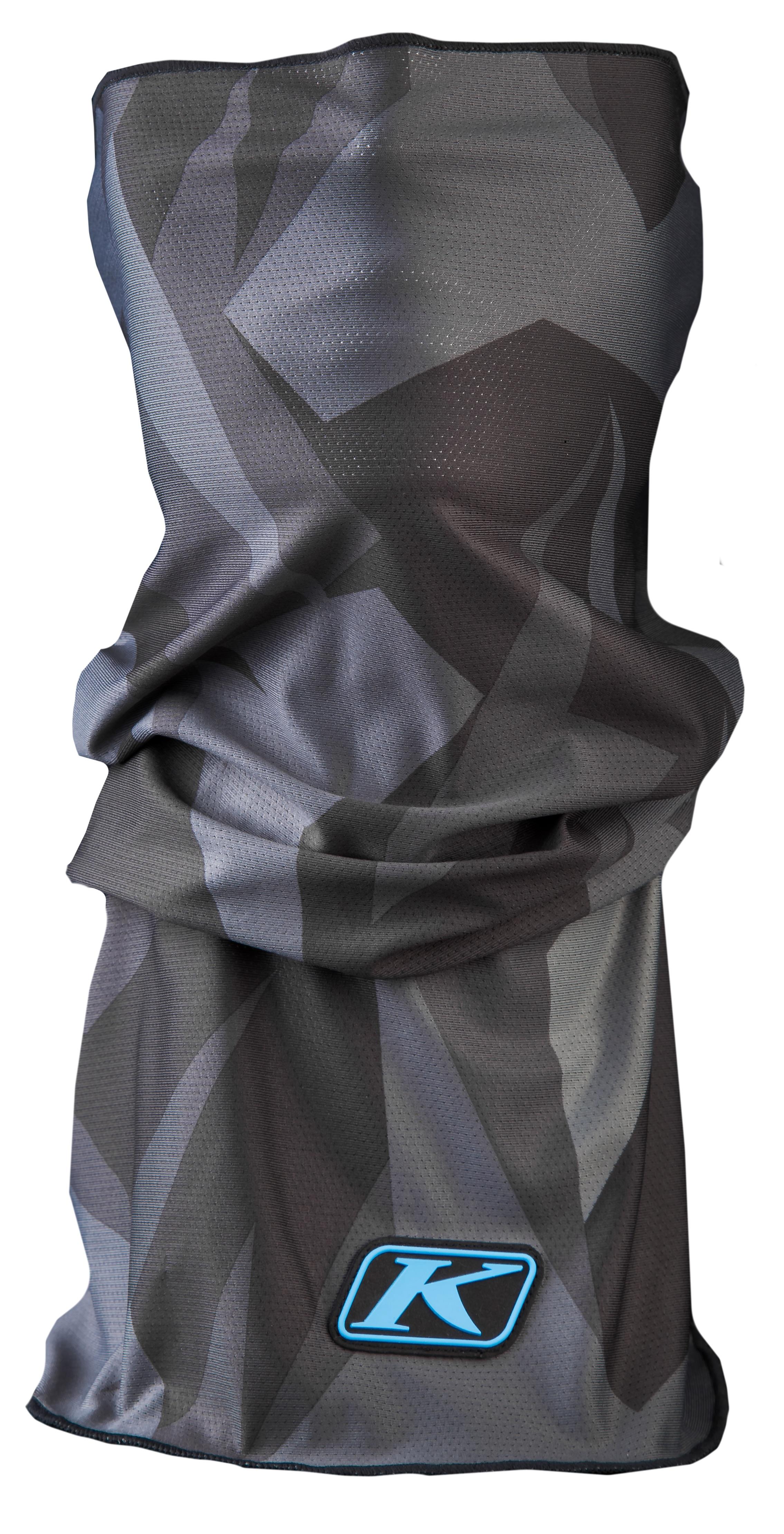 aggressor-cool-1-0-neck-sock-6024-001_camo_01