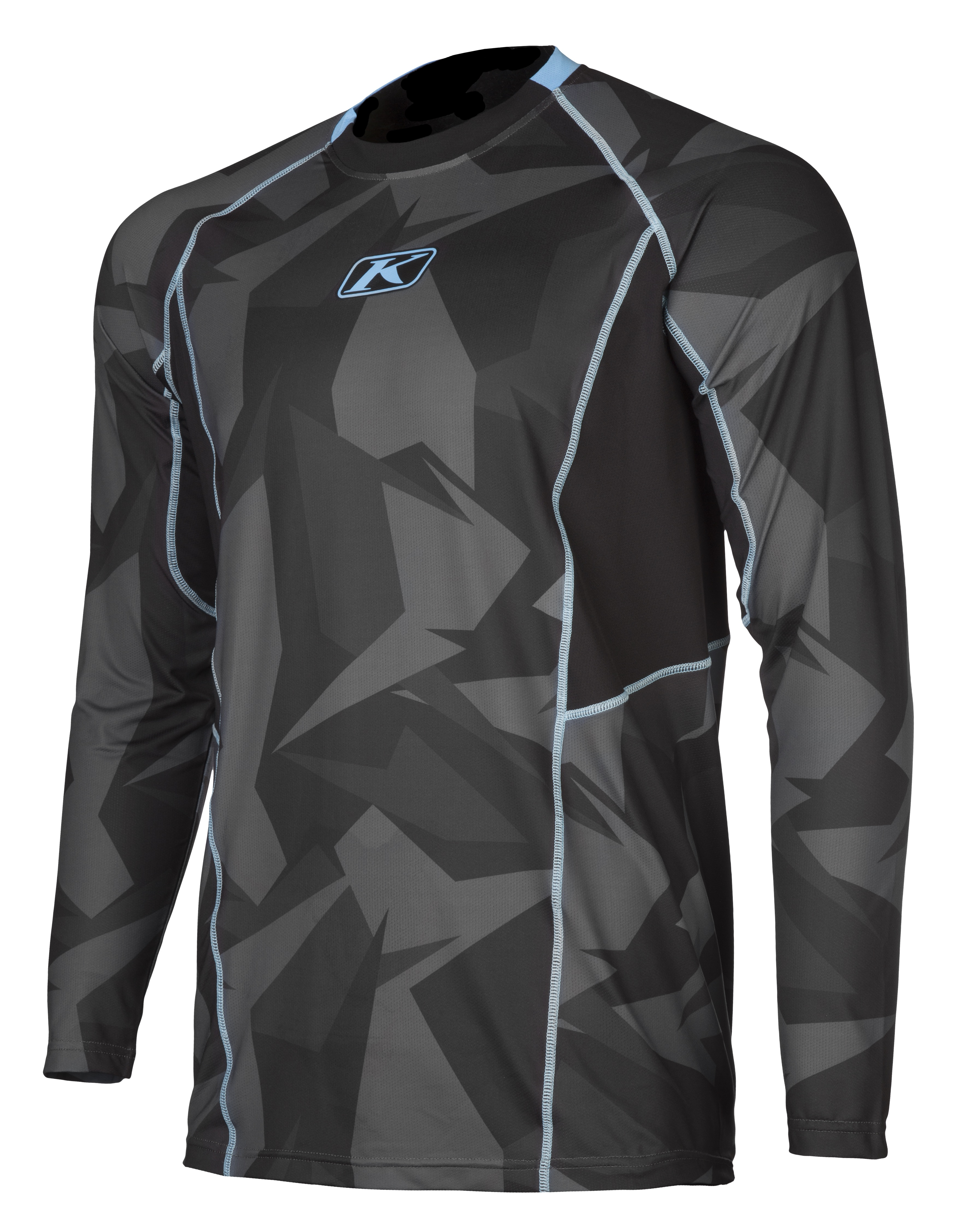 aggressor-shirt-ls-1-0-3504-000_camo_01