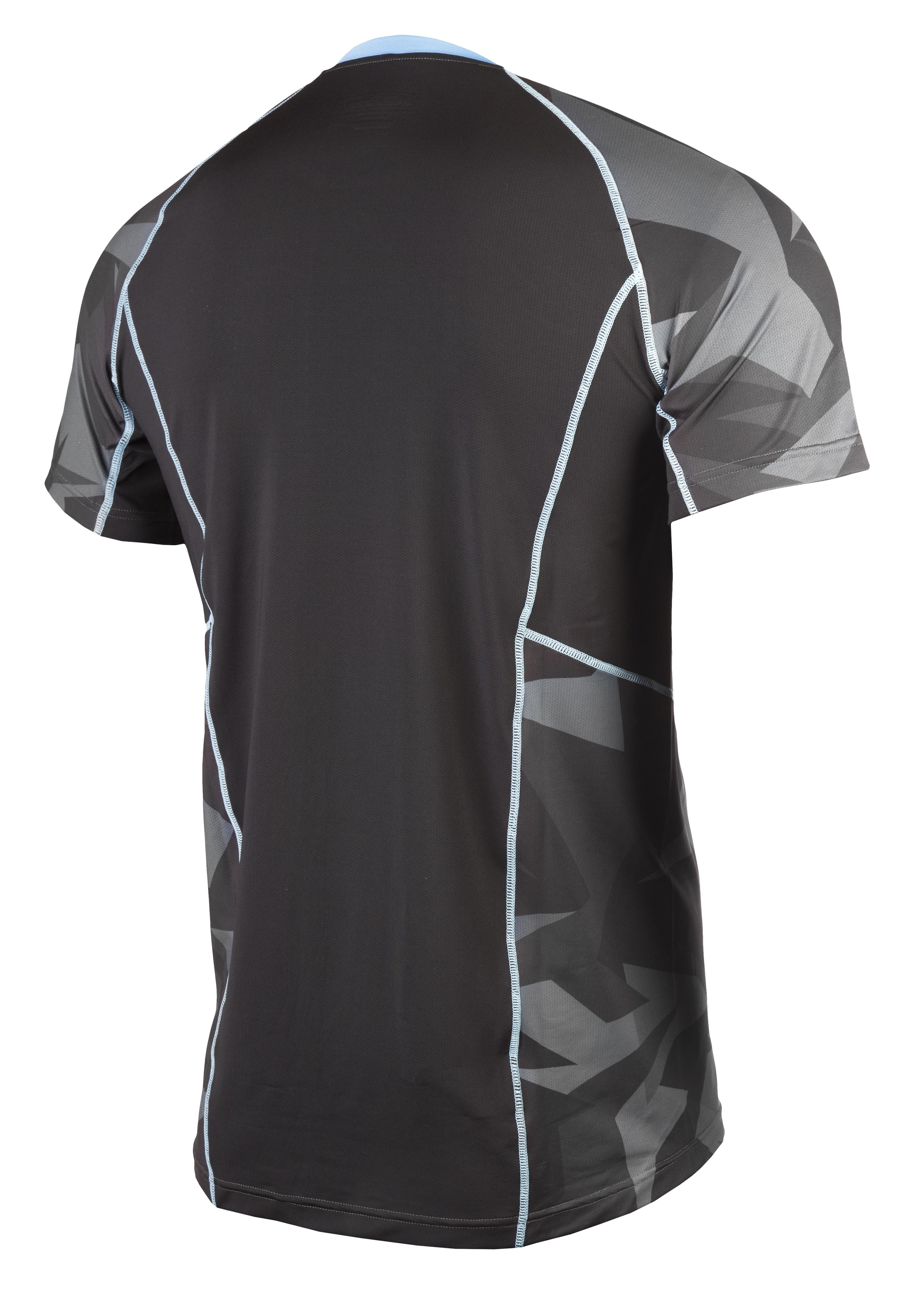 aggressor-shirt-ss-1-0