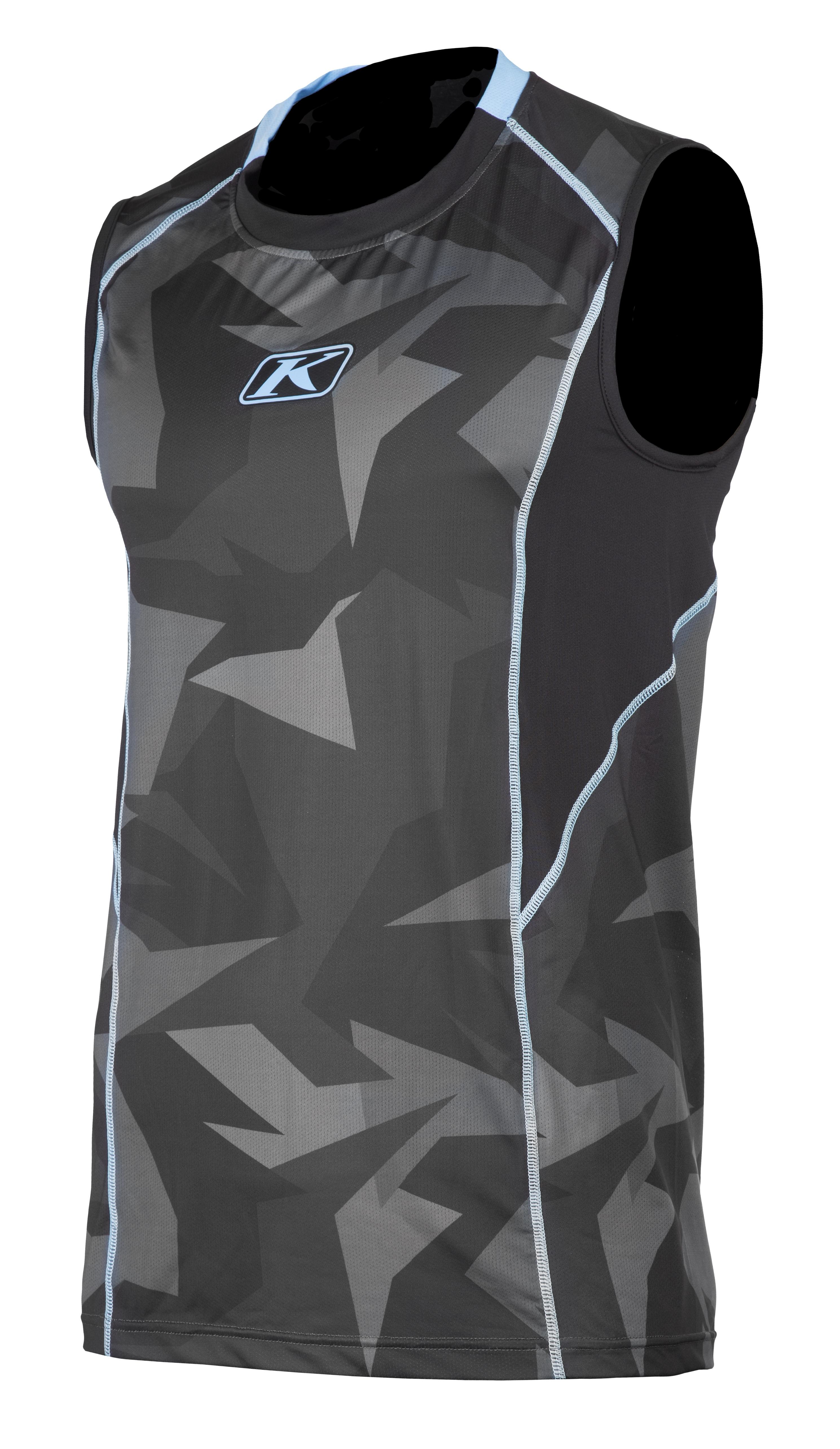 aggressor-shirt-sleeveless-1-0-3502-000_camo_01