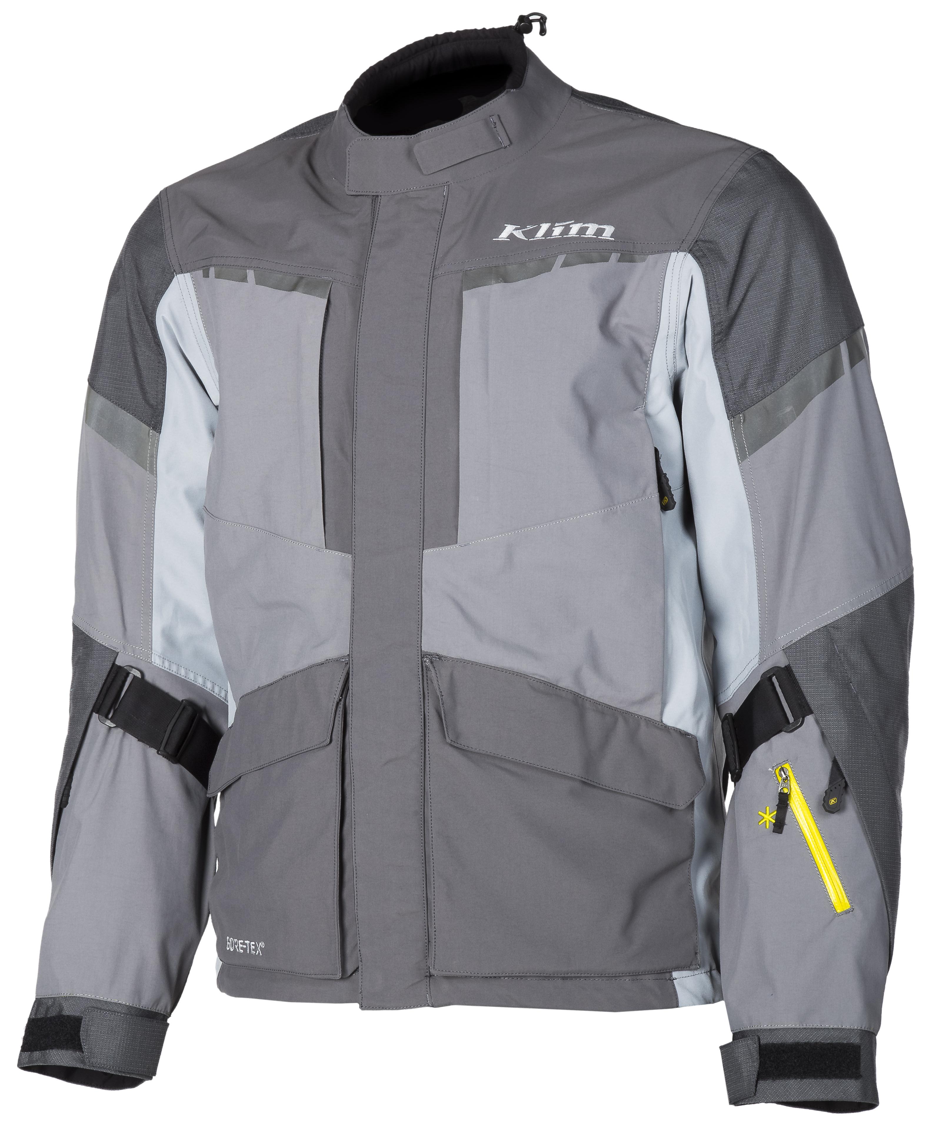 3906-000-600 Carlsbad Jacket