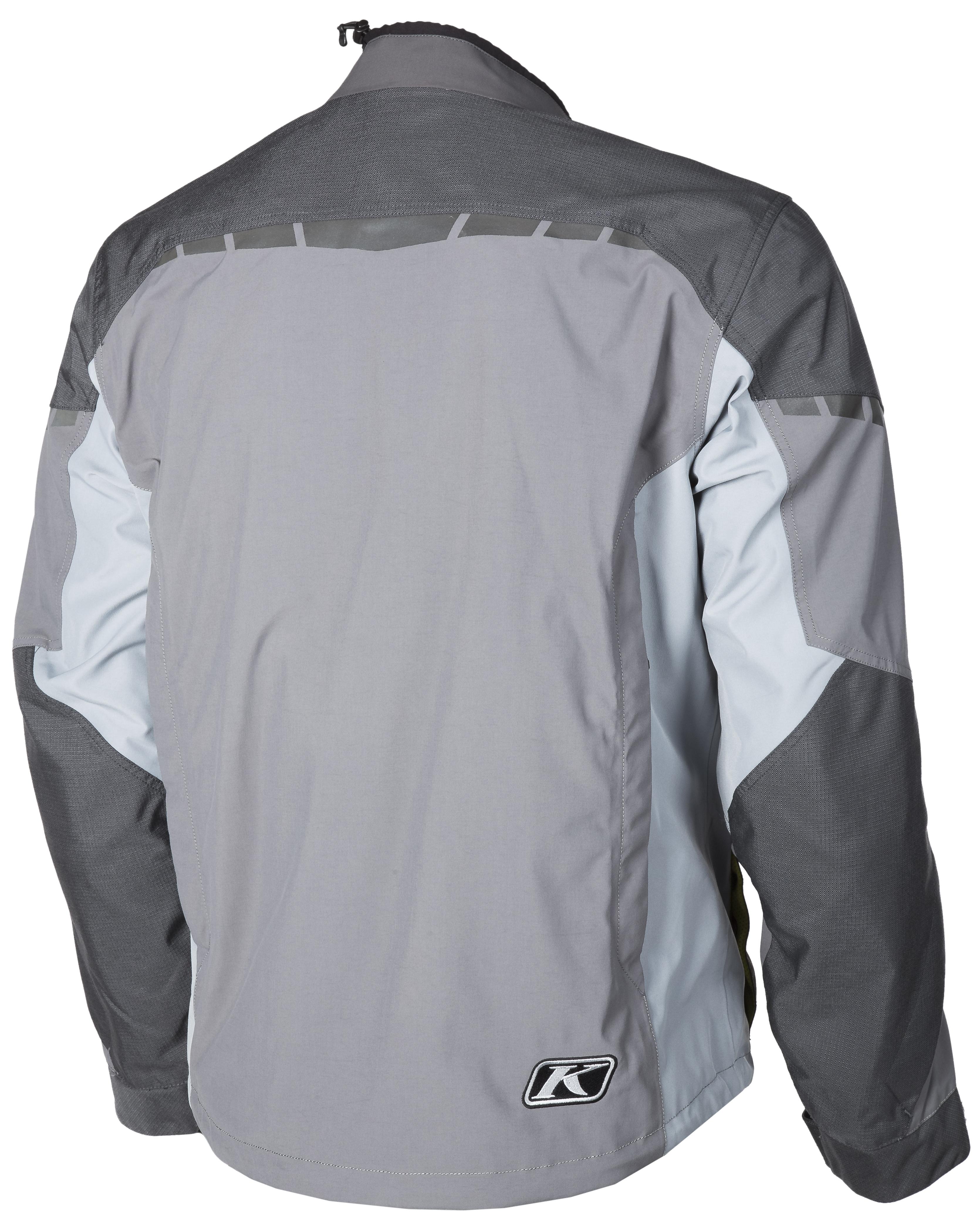 3906-000-600 Carlsbad Jacket D1