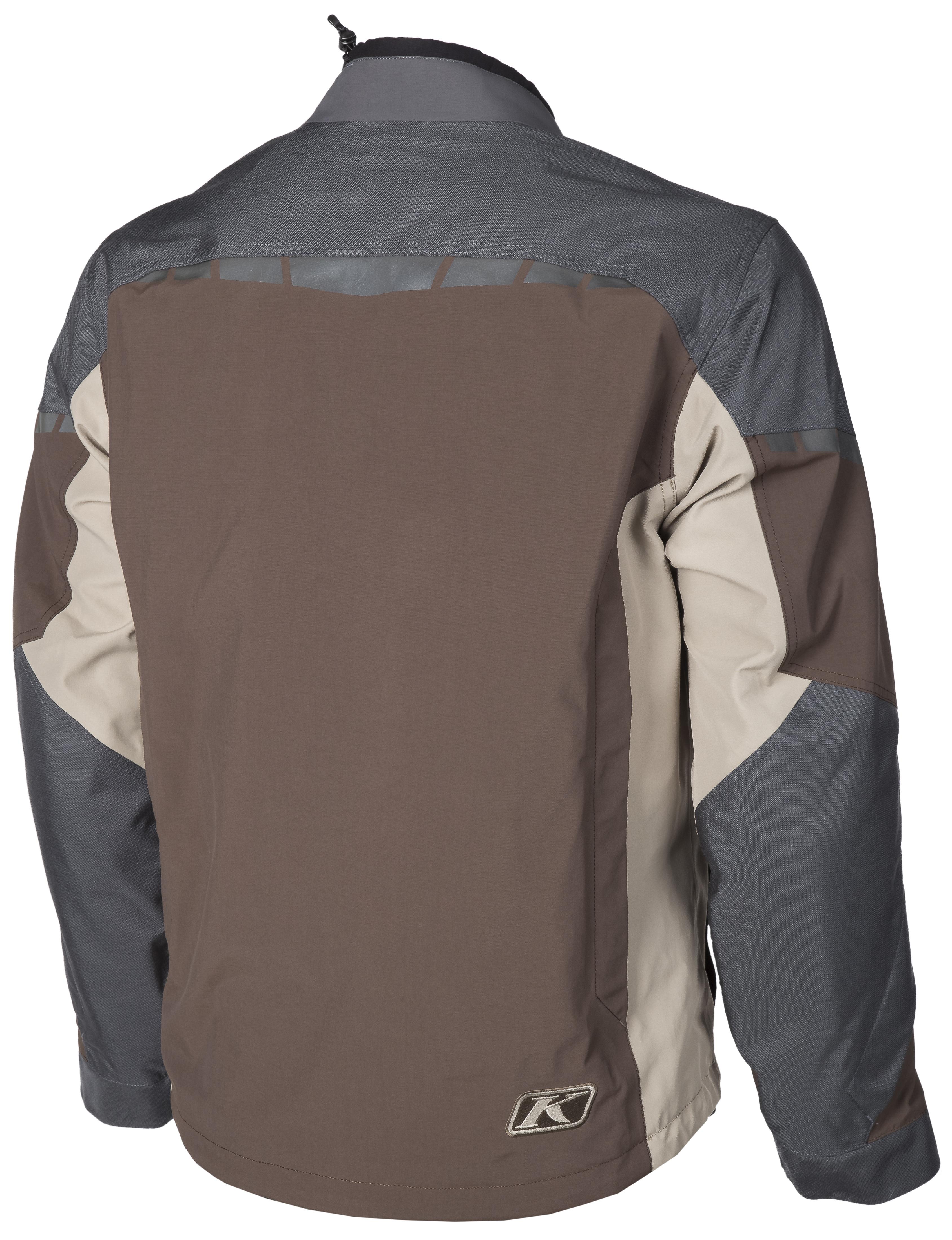 3906-000-900 Carlsbad Jacket D1