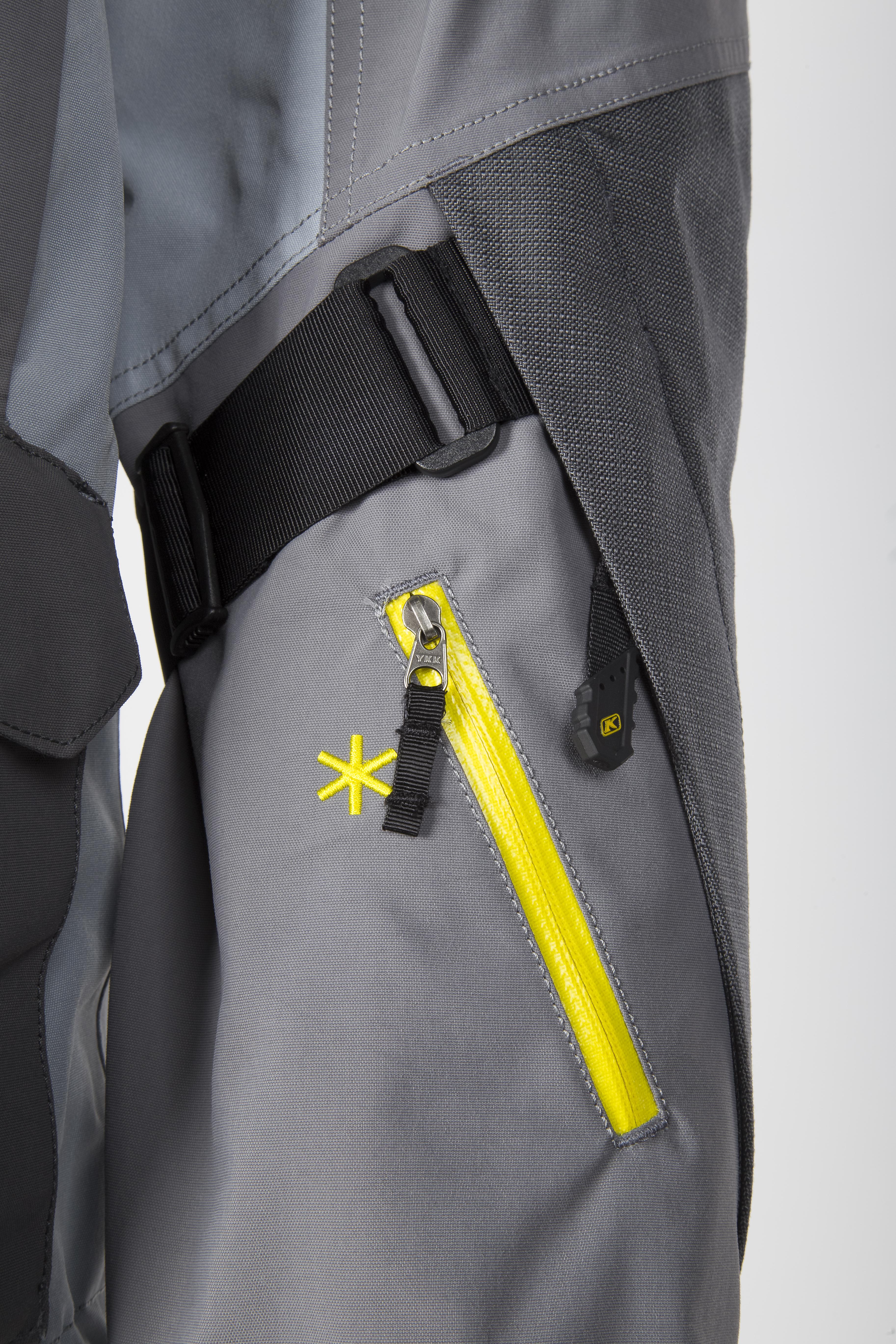6029-001-600 Carlsbad Jacket D3