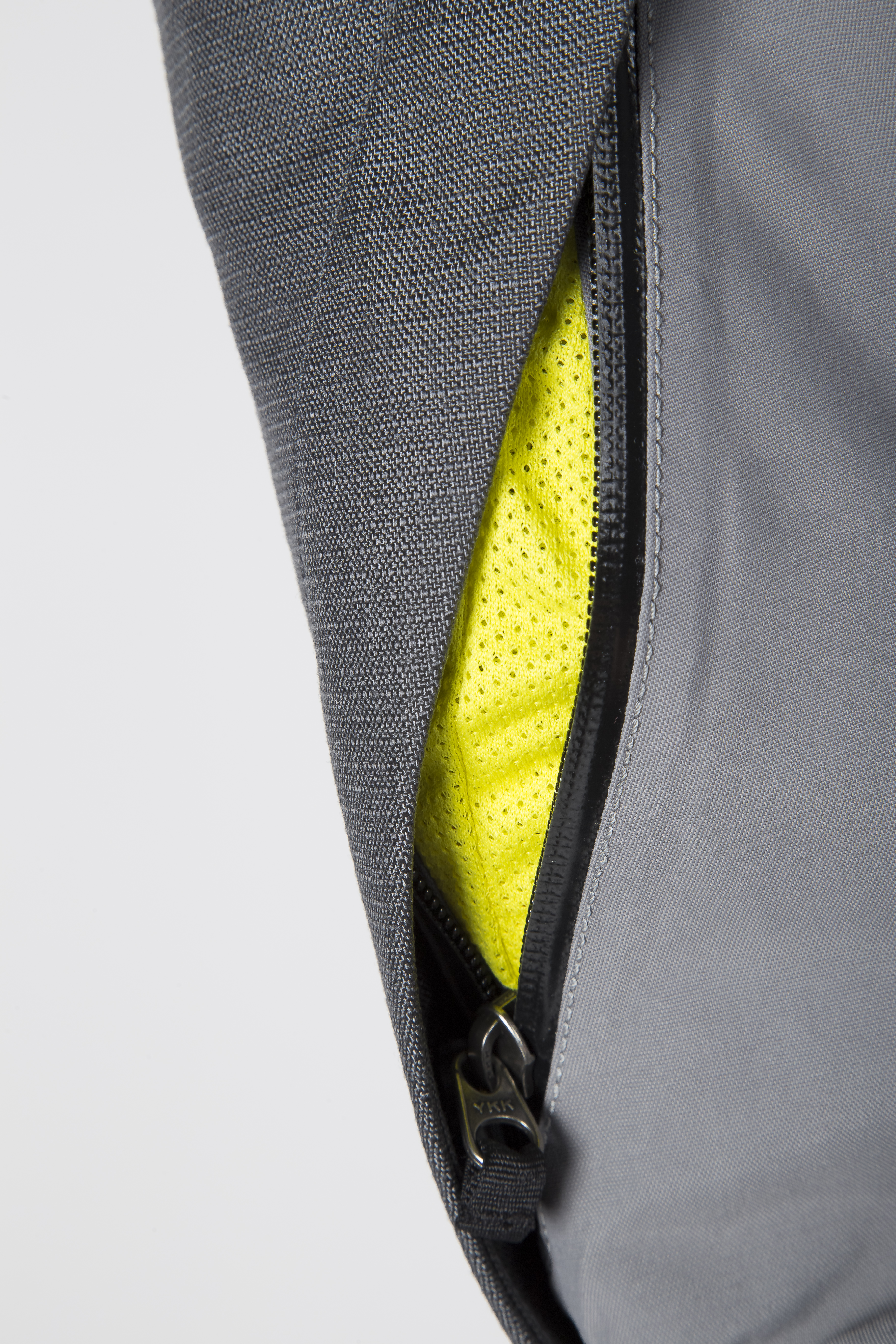 6029-001-600 Carlsbad Jacket D4