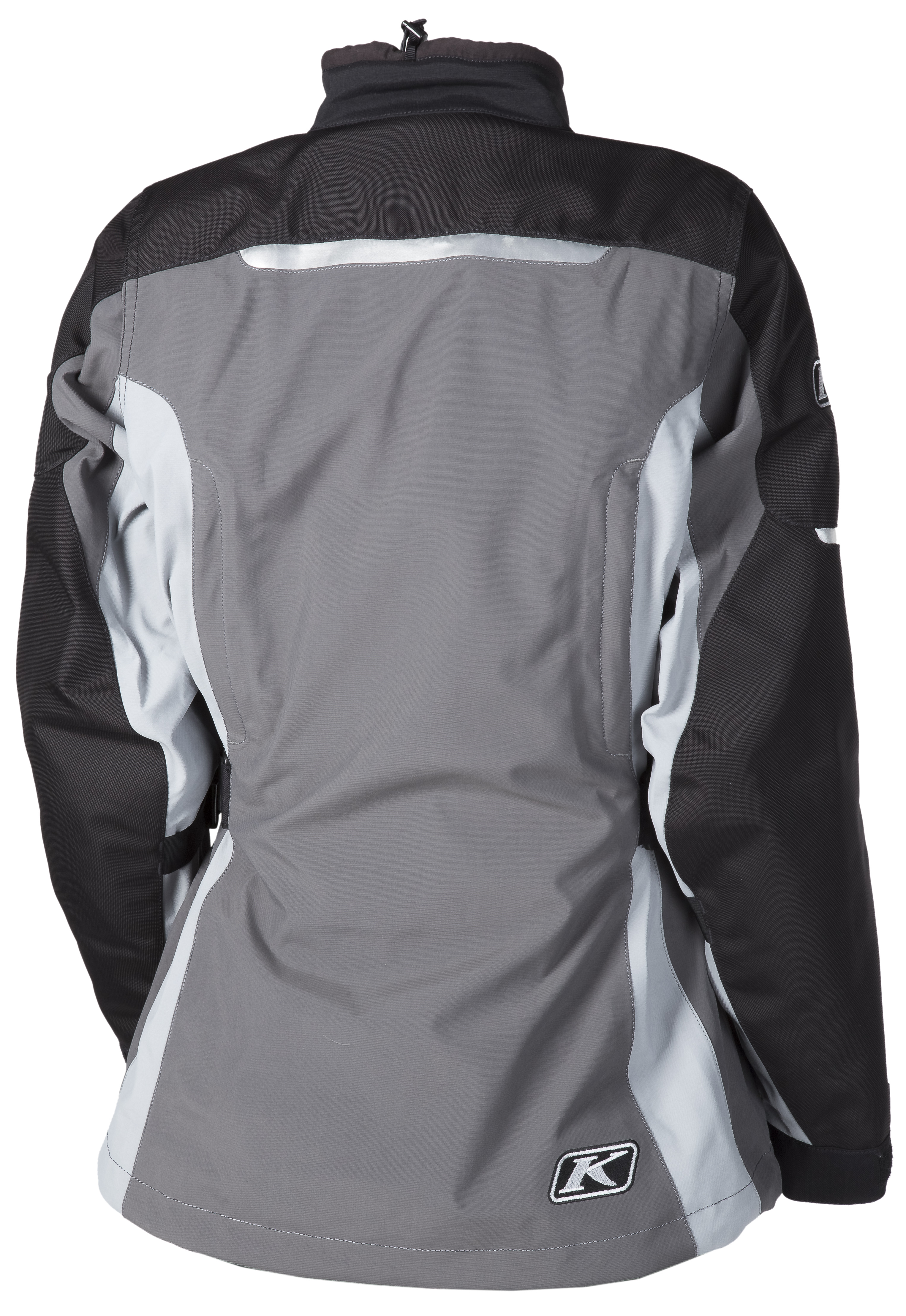 5093-001-600 Altitude Jacket D1