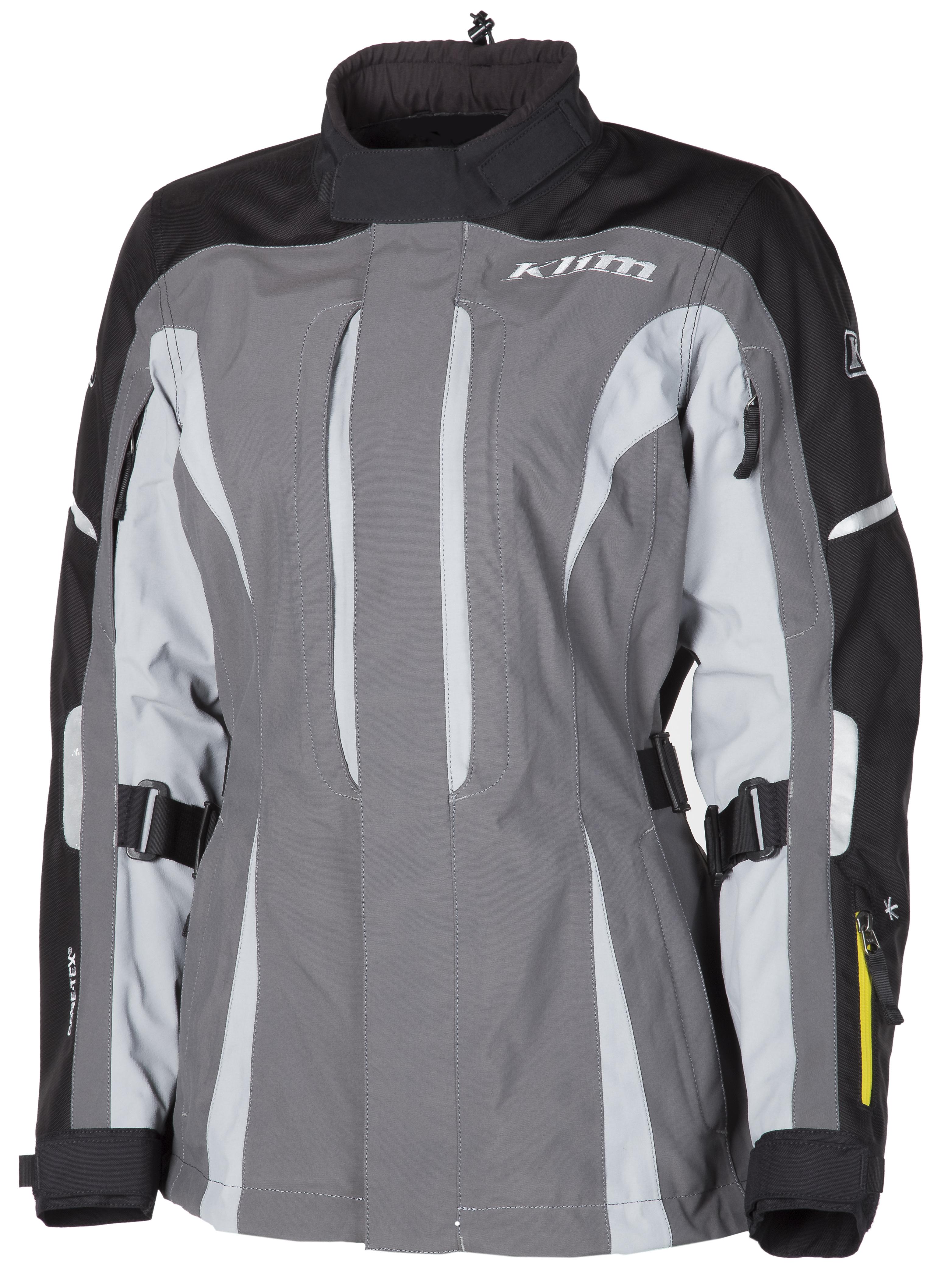 5093-001-600 Altitude Jacket
