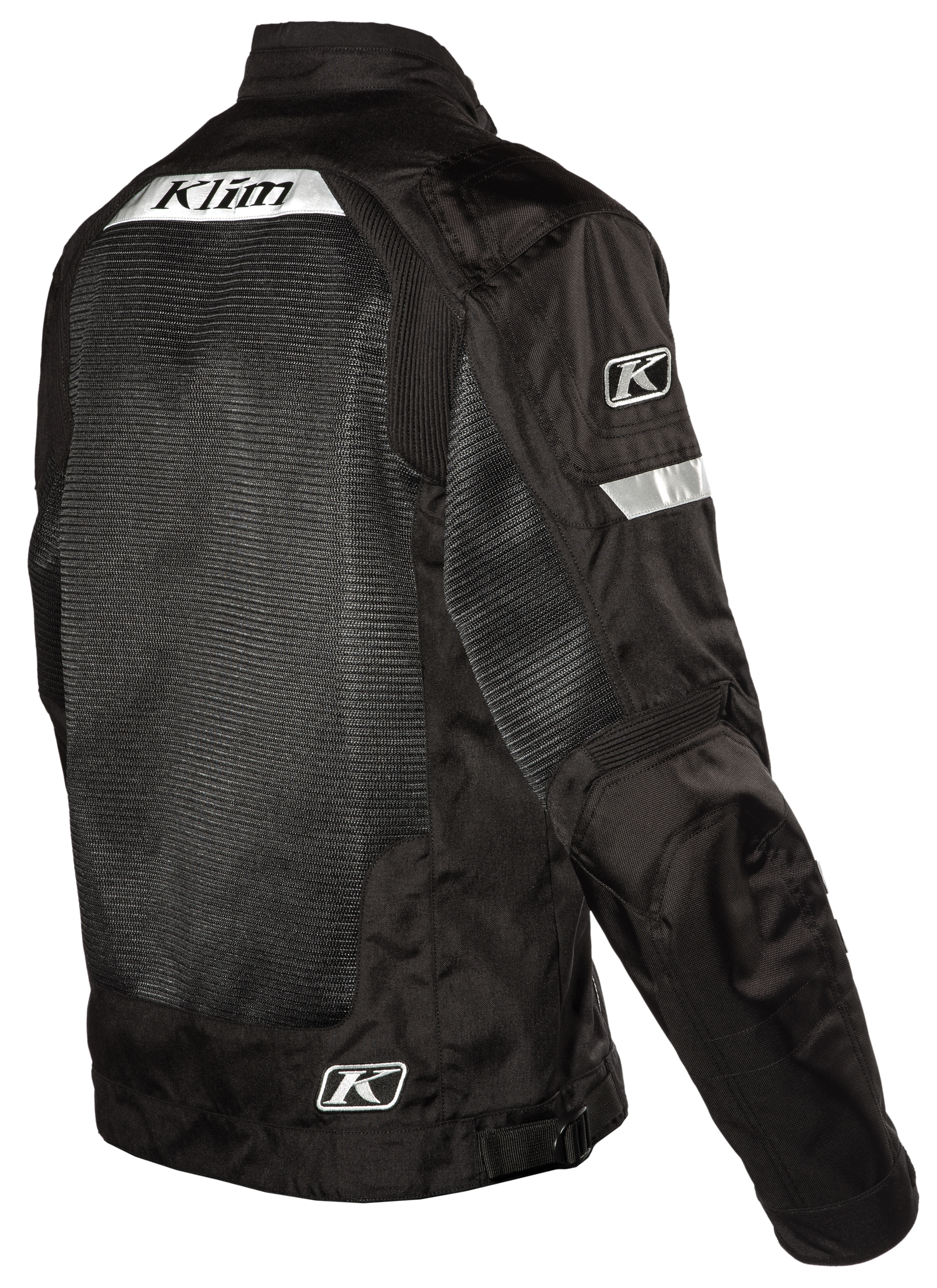 Induction Jacket 5060-000-000-B