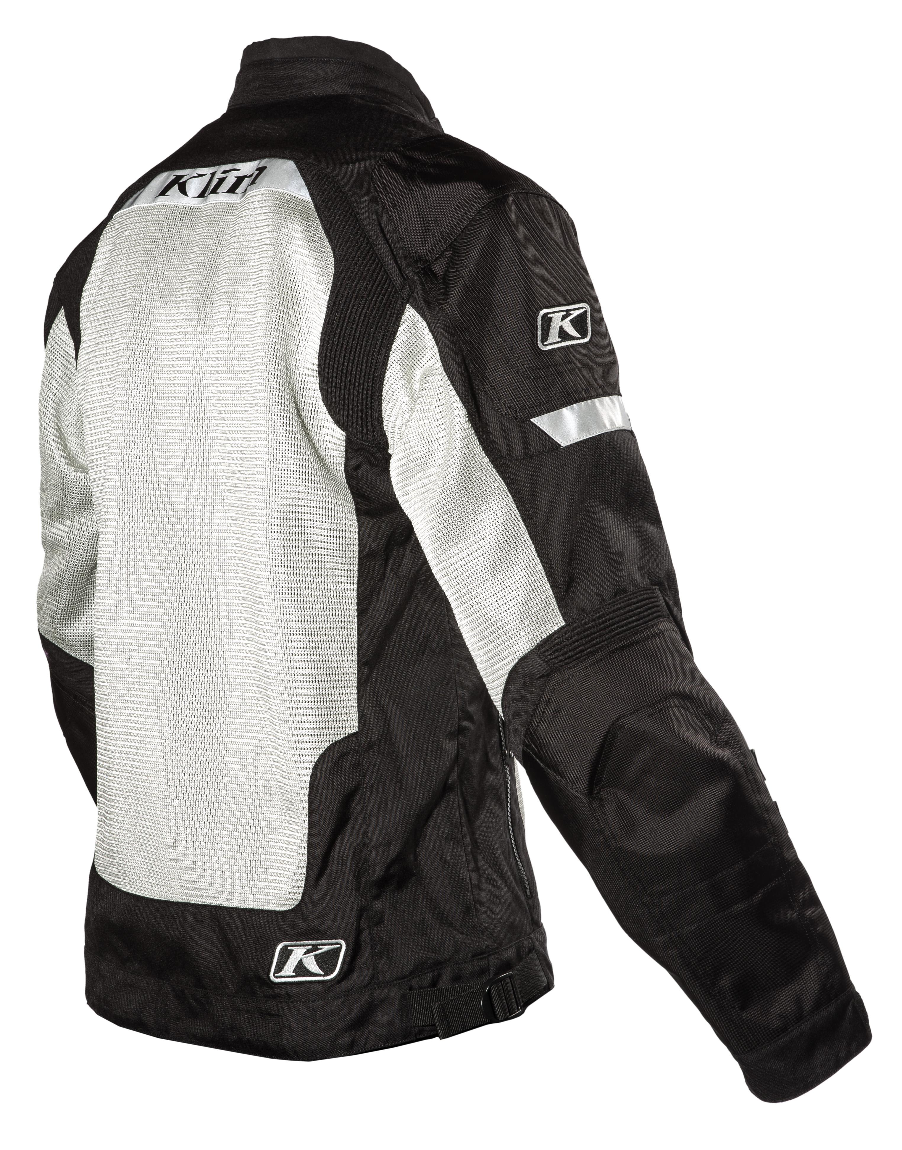 Induction Jacket 5060-000-600-B