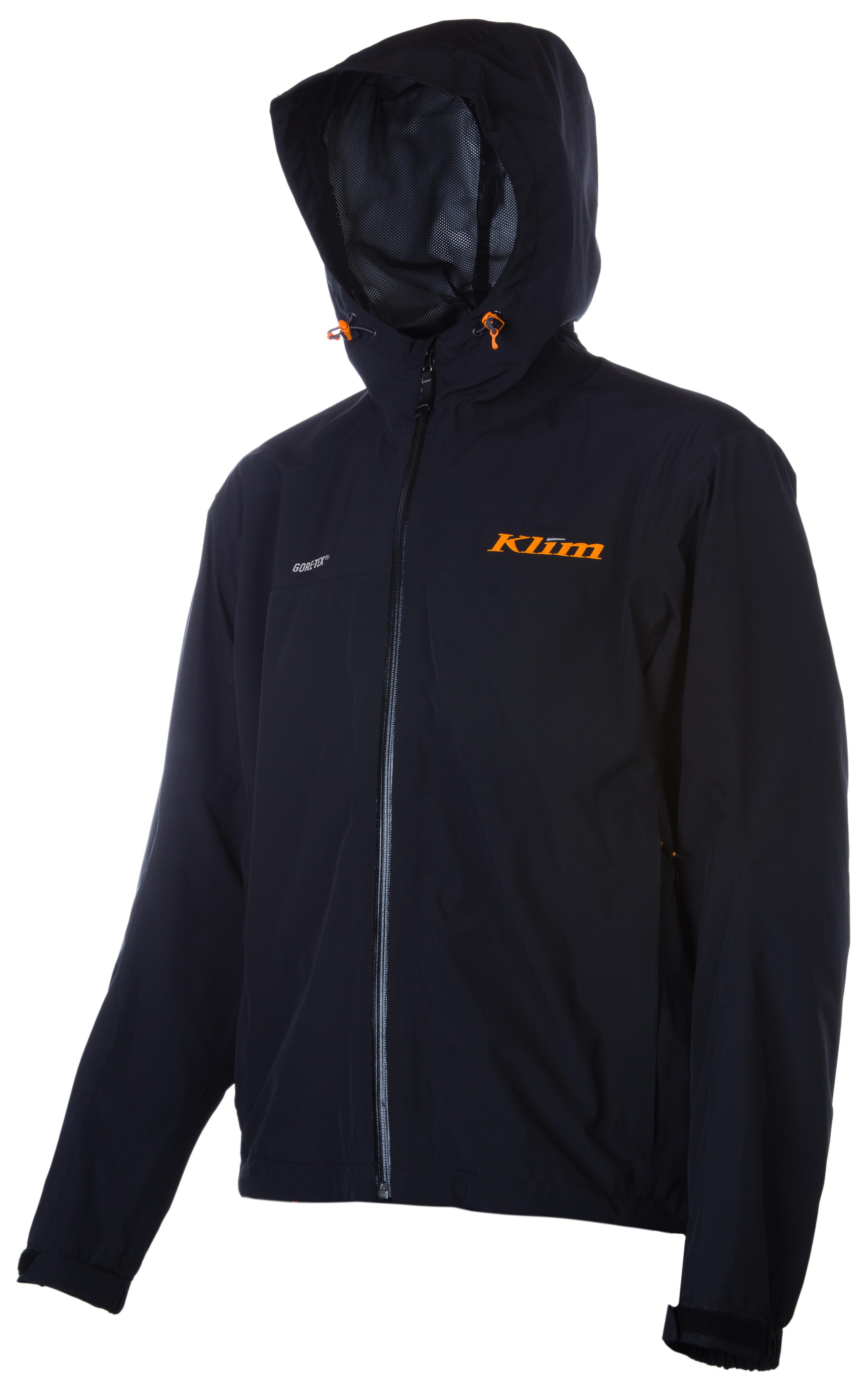 Stow Away Jacket 3148-002-040