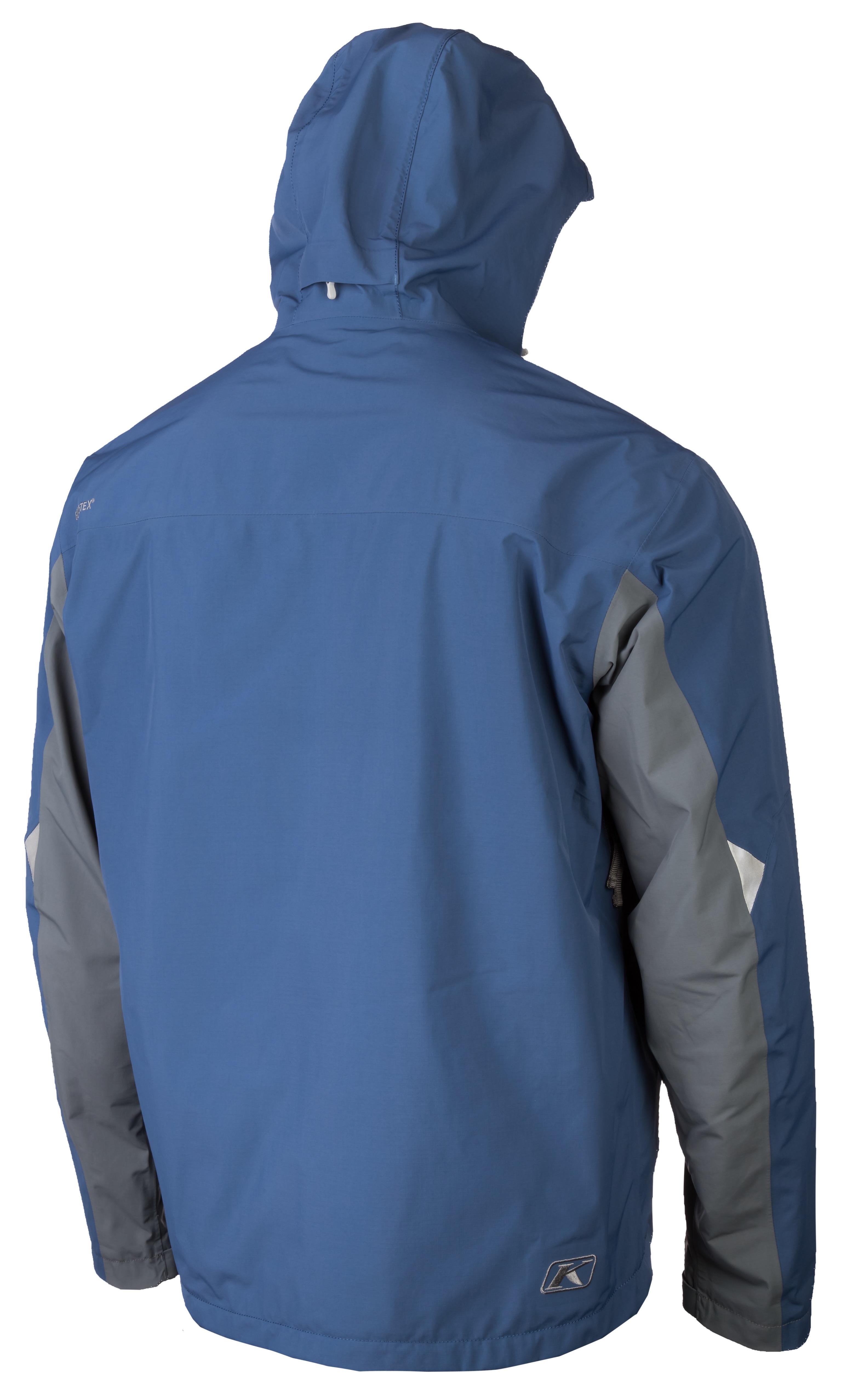 Stow Away Jacket 3148-003_Navy_02