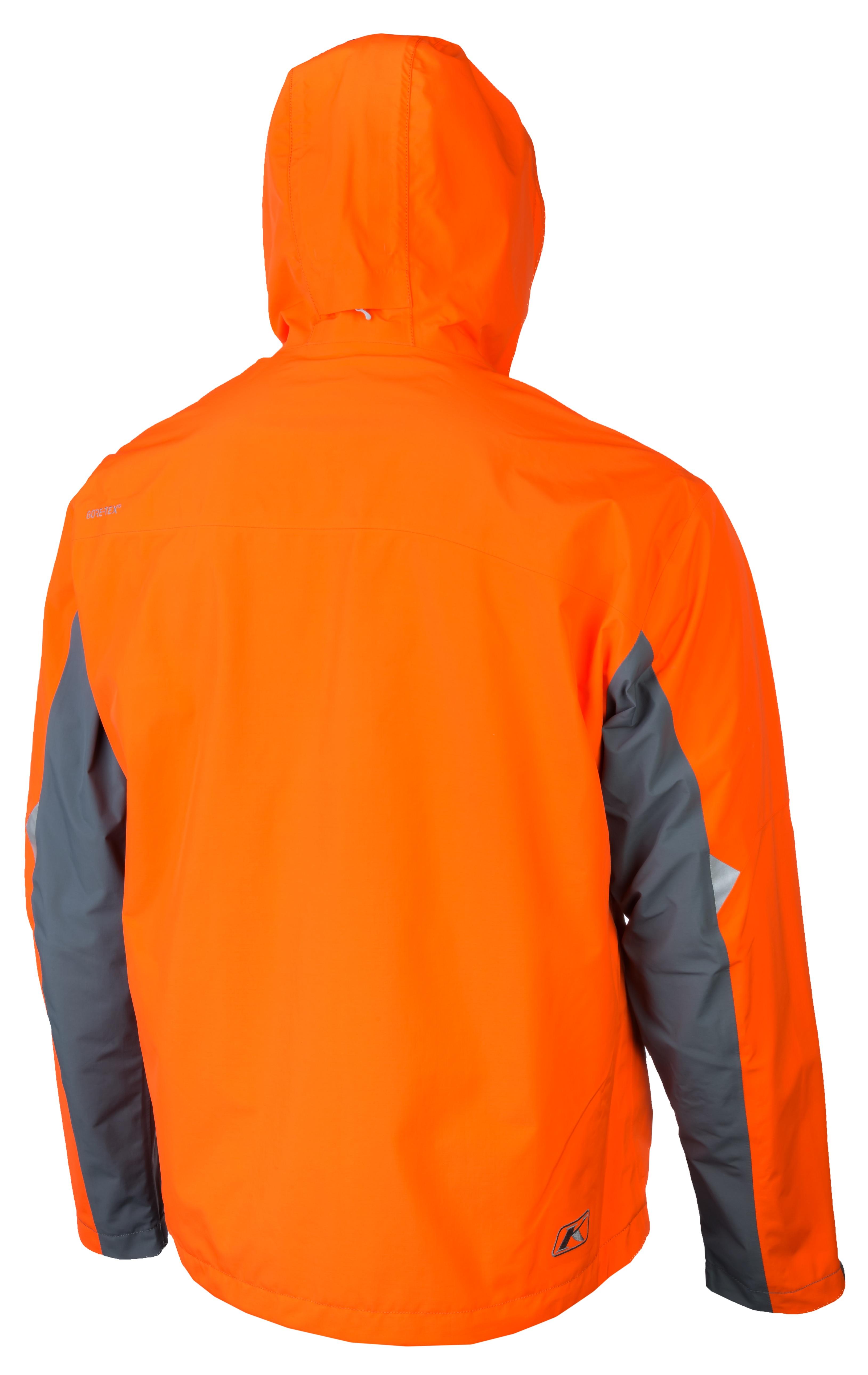 Stow Away Jacket 3148-003_Orange_02