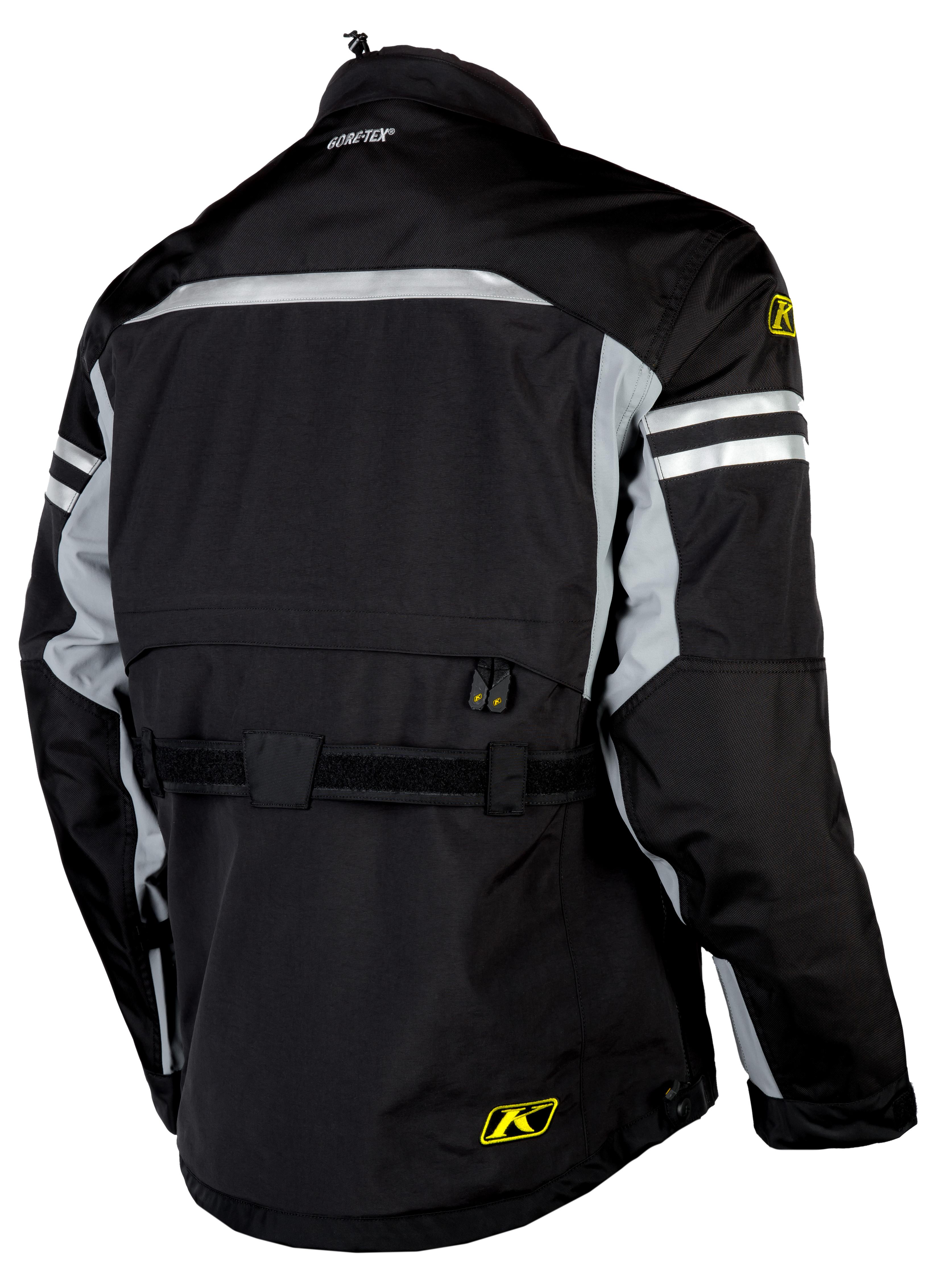 Latitude Jacket 5146-002-000-B