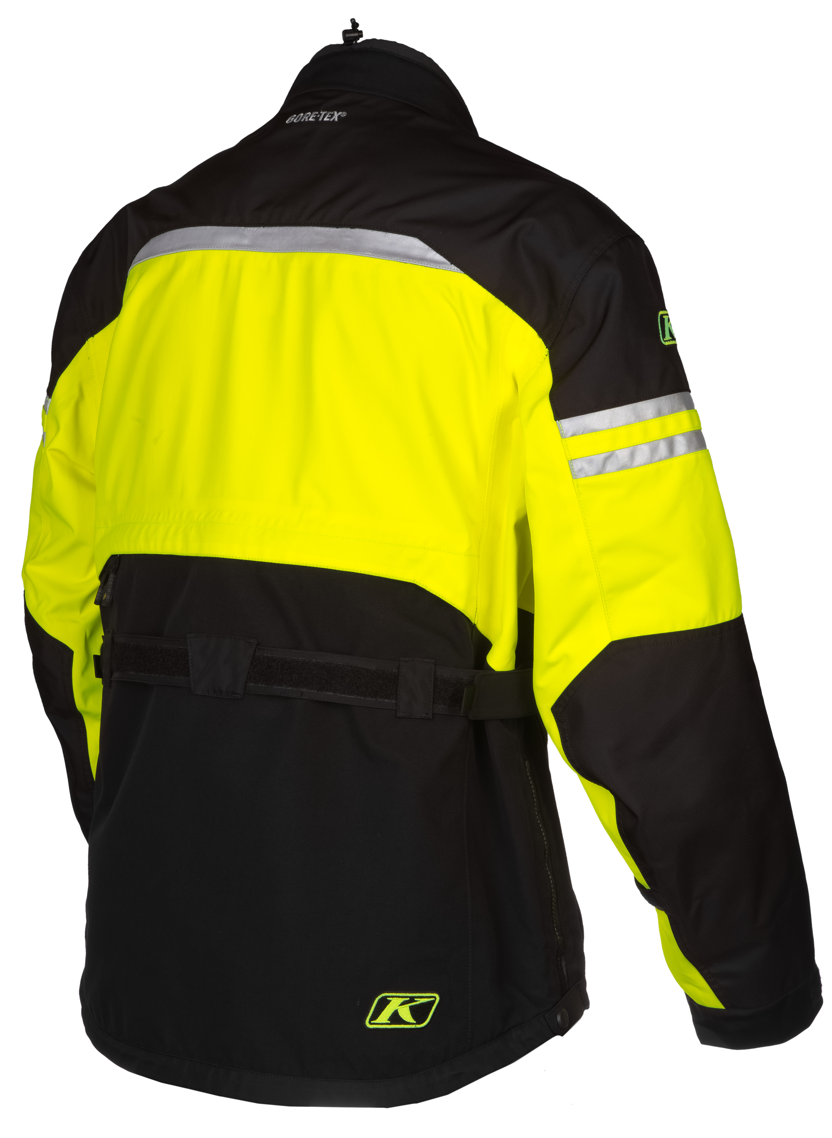 Latitude Jacket 5146-002-500-B