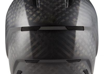 3910-000-006 F5 Helmet Ghost D3