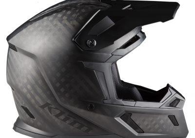 3910-000-006 F5 Helmet Ghost D5
