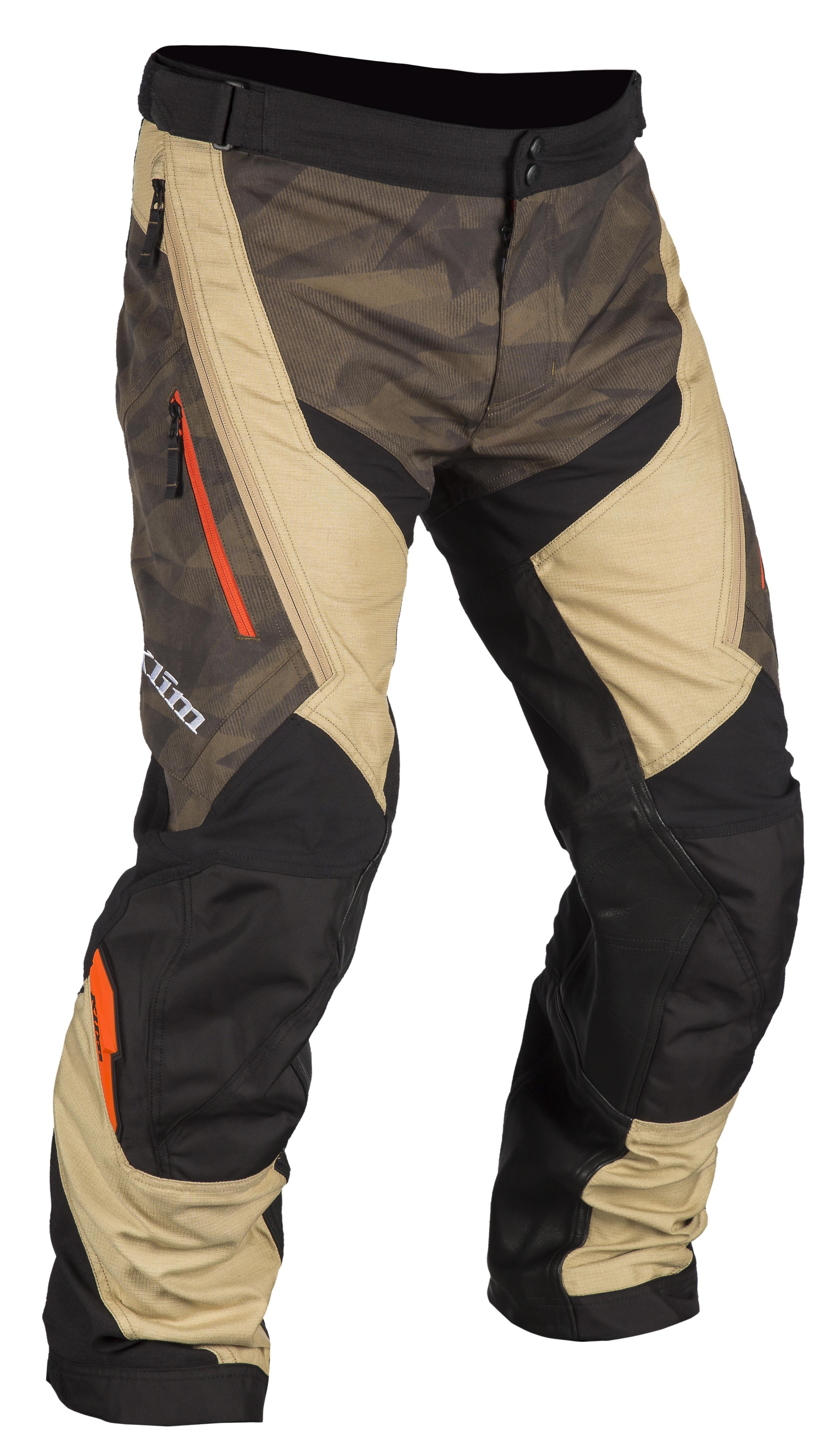 Dakar OTB Pant 3142-003-300
