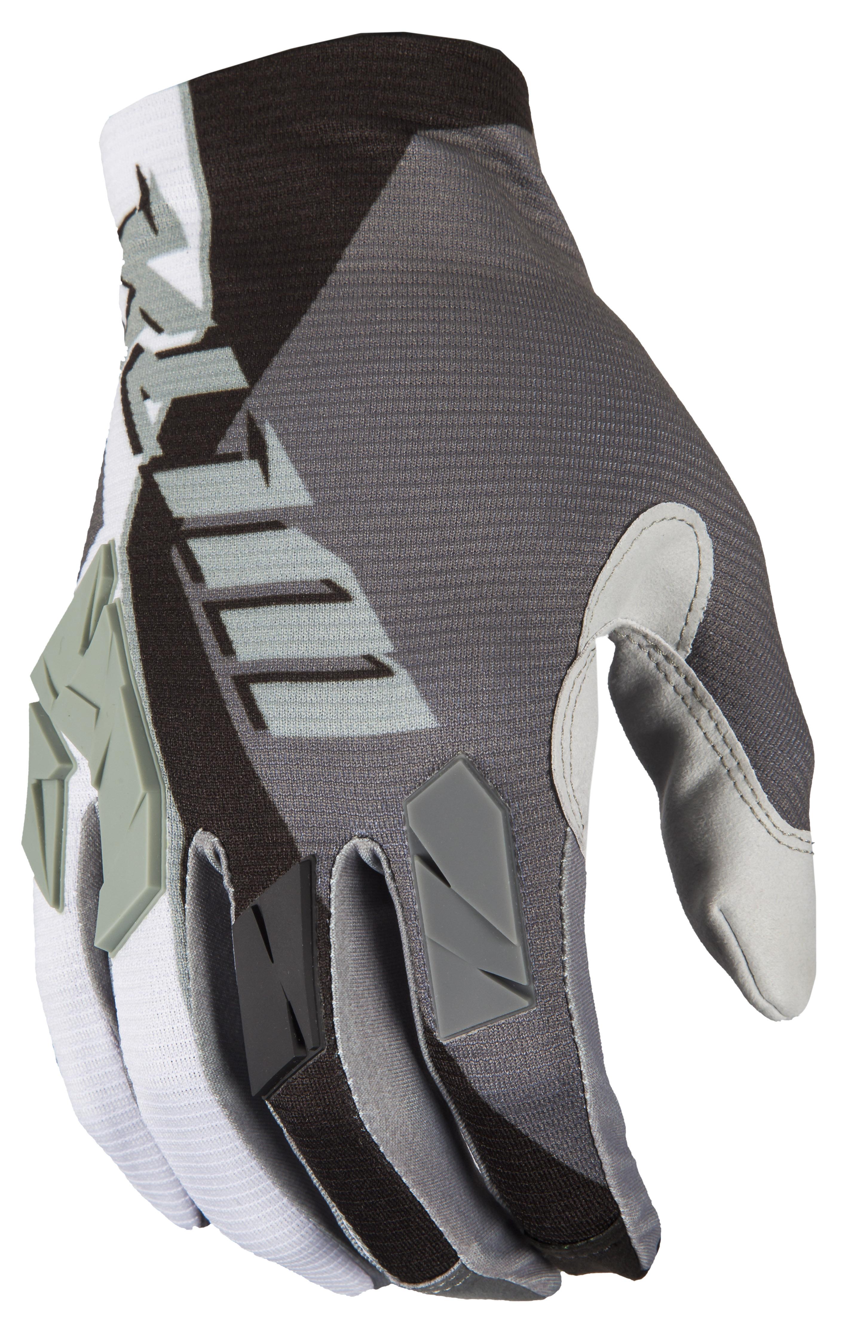 XC LITE Glove 5002-002-000