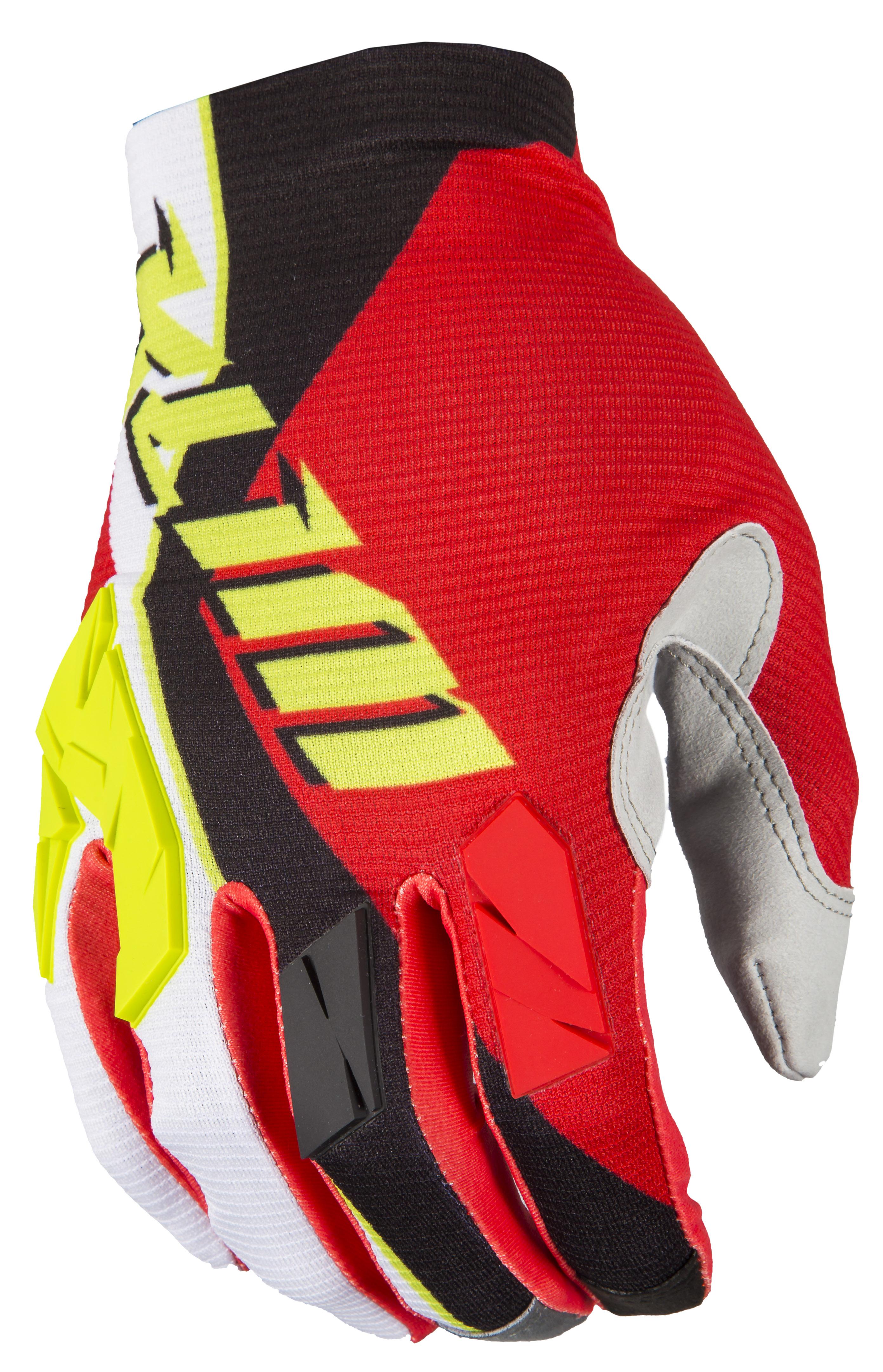 XC LITE Glove 5002-002-100