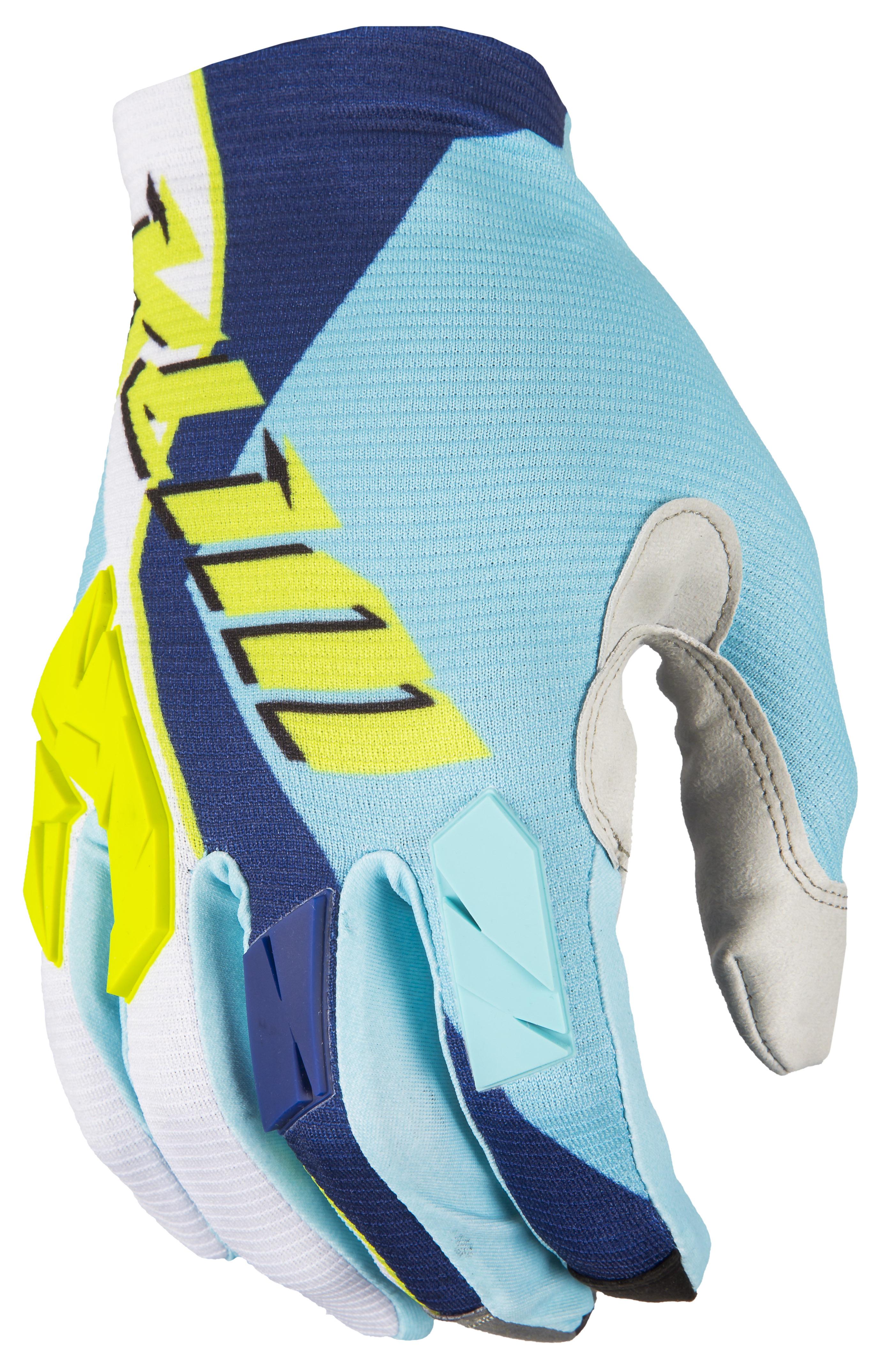 XC LITE Glove 5002-002-200