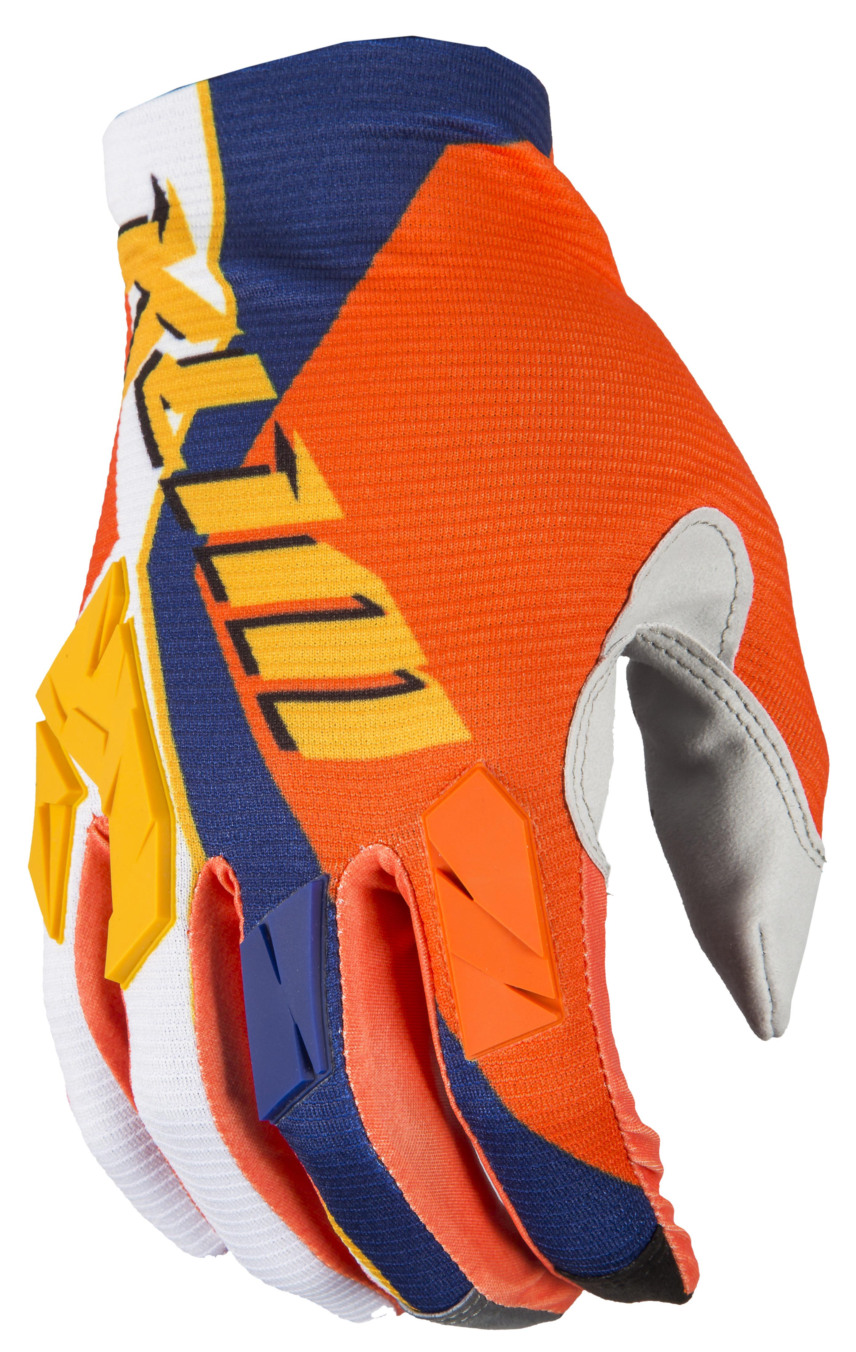 XC LITE Glove 5002-002-400