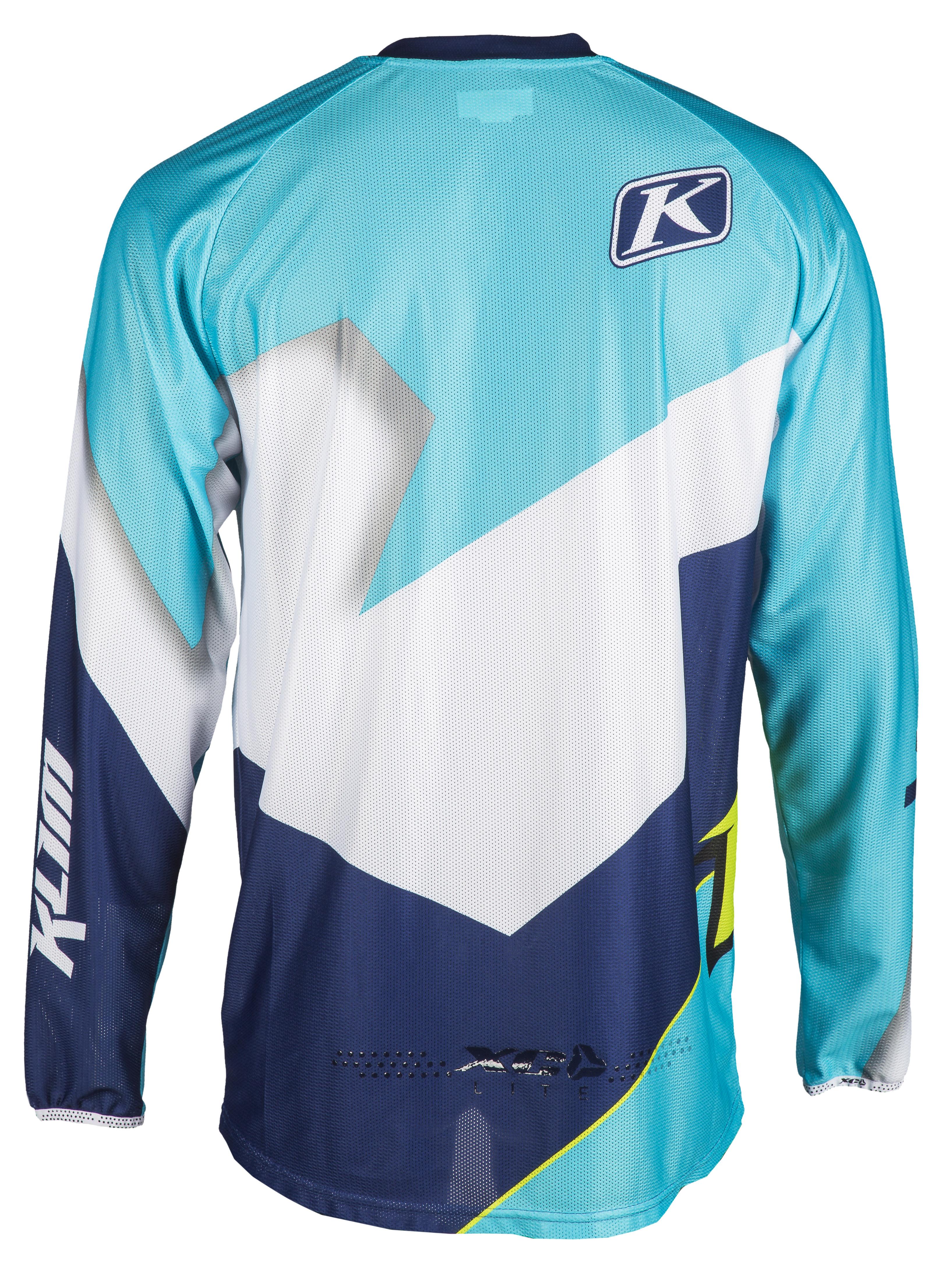 XC LITE Jersey 5003-002-200 D1