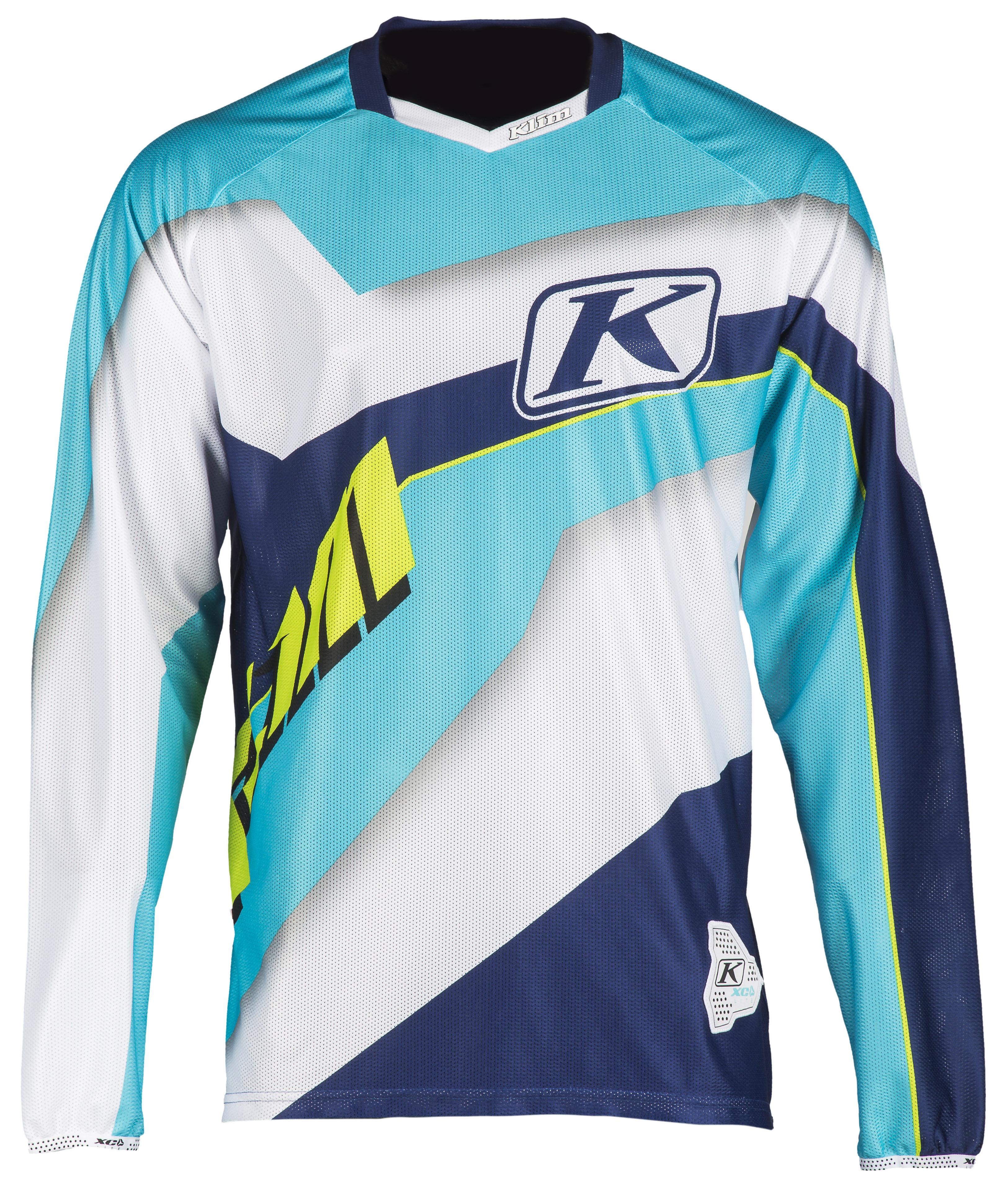 XC LITE Jersey 5003-002-200