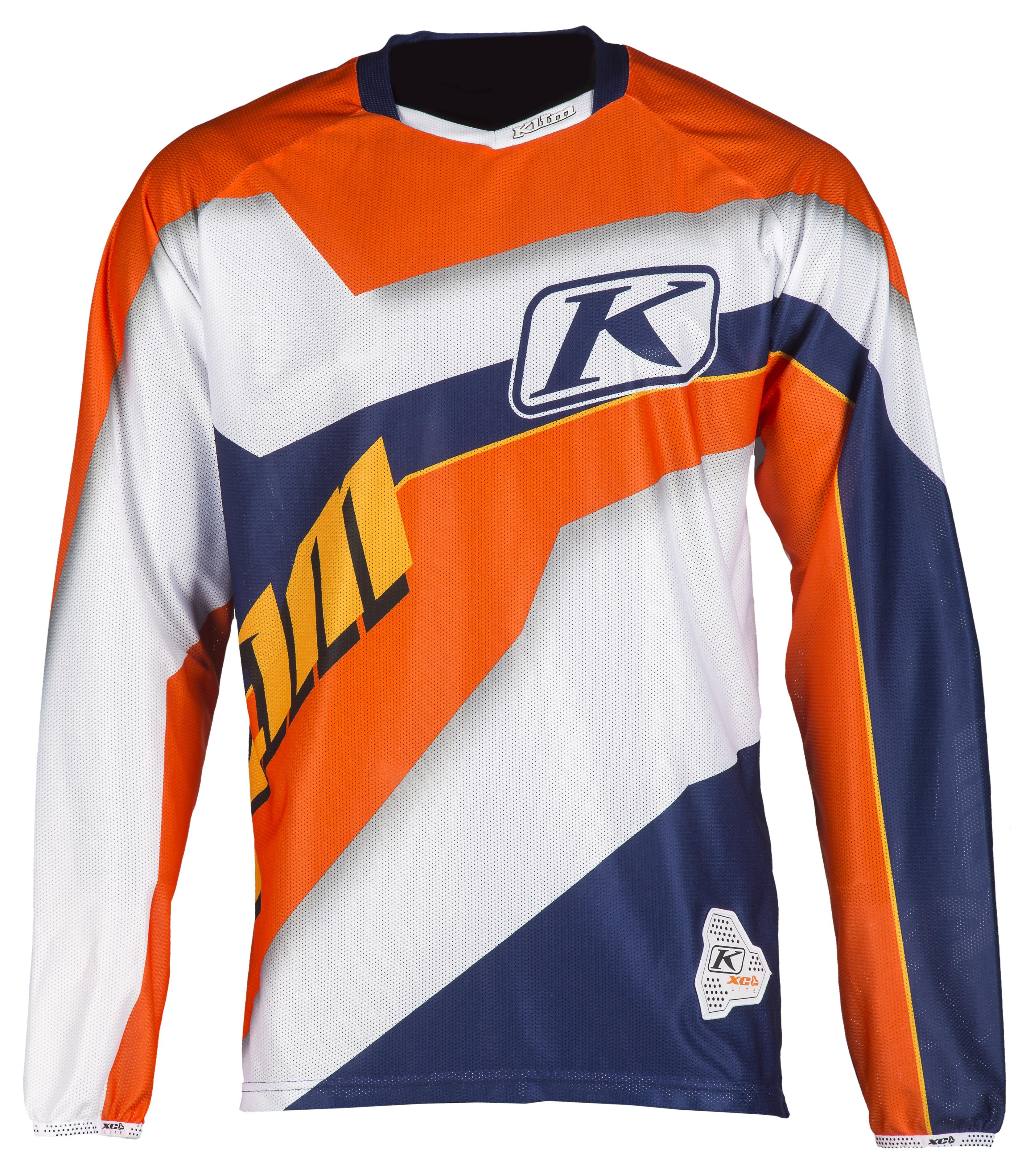 XC LITE Jersey 5003-002-400