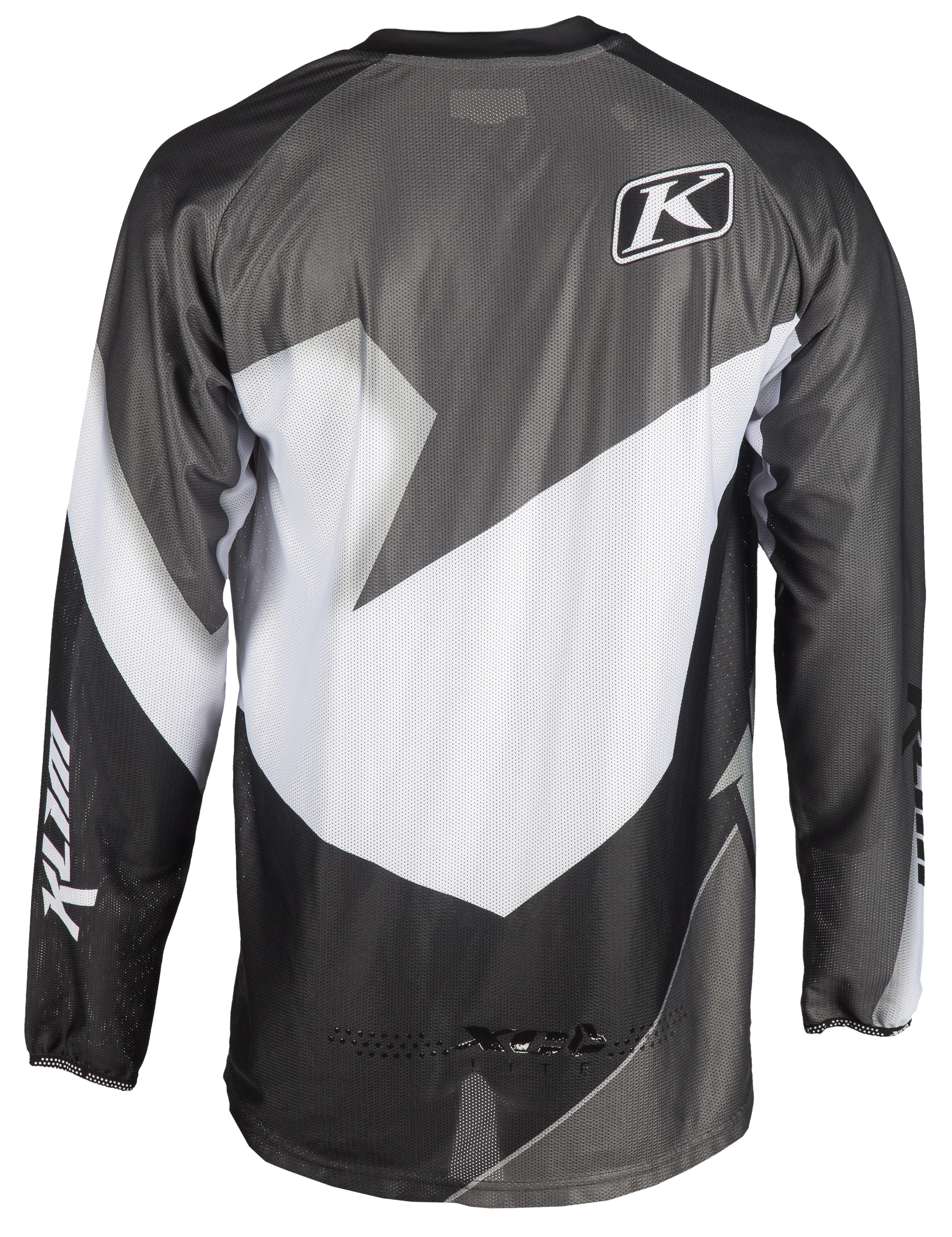 XC LITE Jersey 5003-002-600 D1