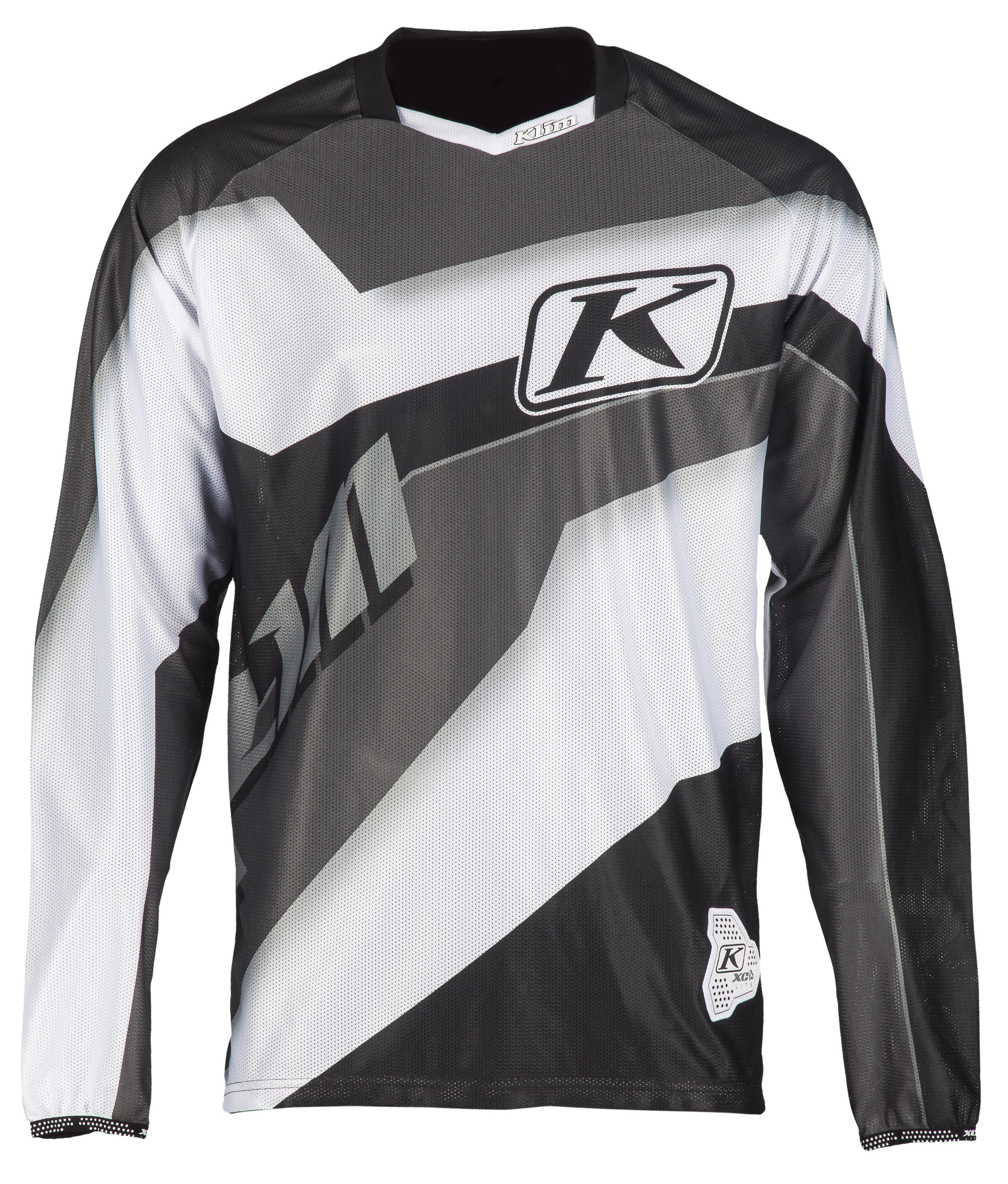 XC LITE Jersey 5003-002-600
