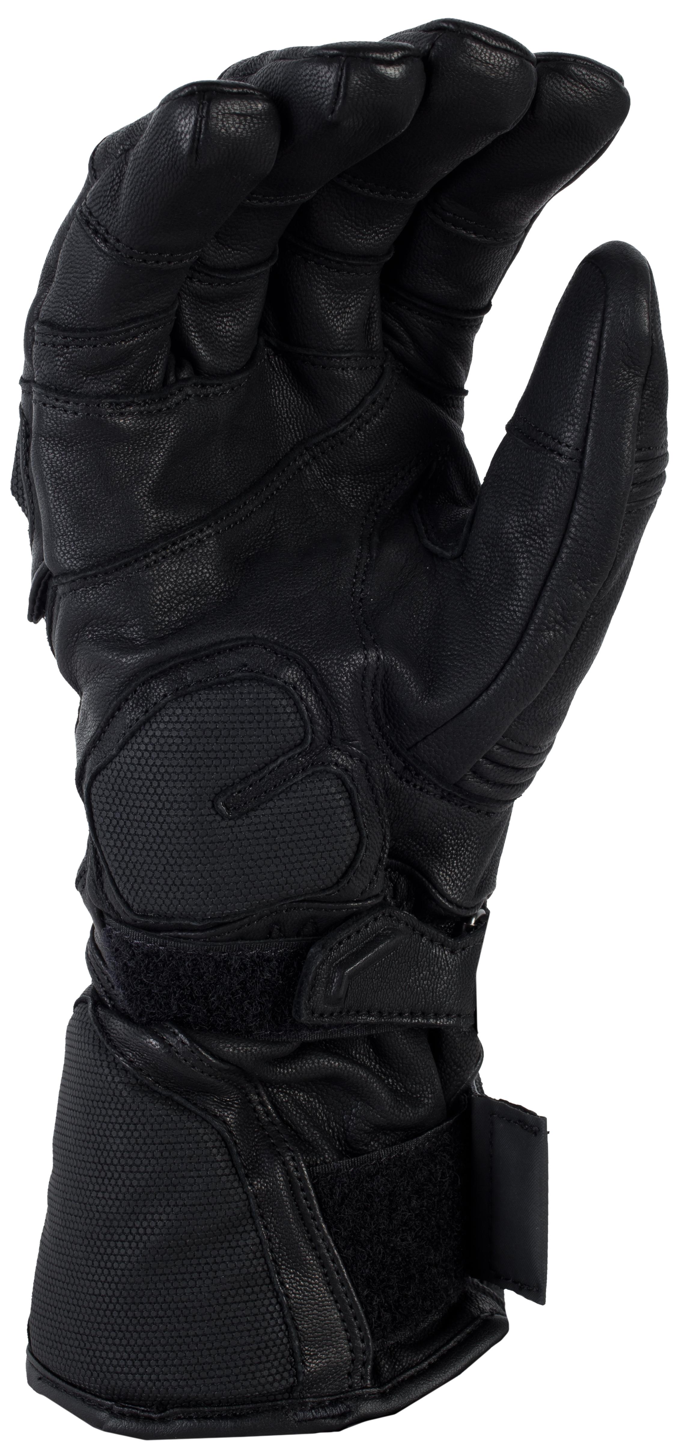 Adventure Glove Long 5032-001-000-B