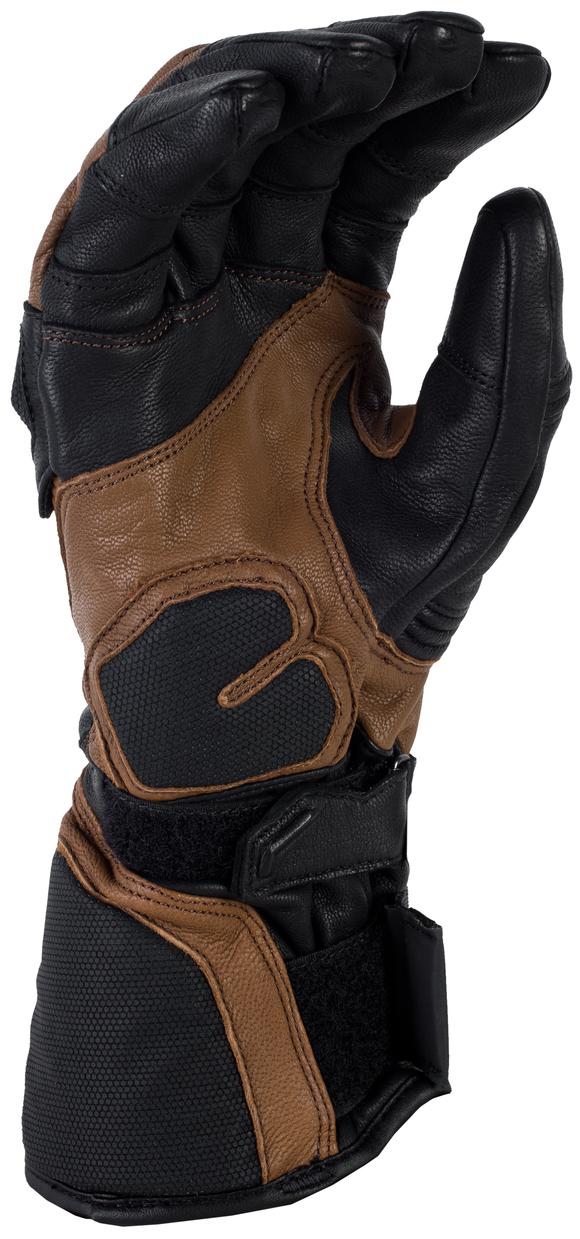 Adventure Glove Long 5032-001-900-B