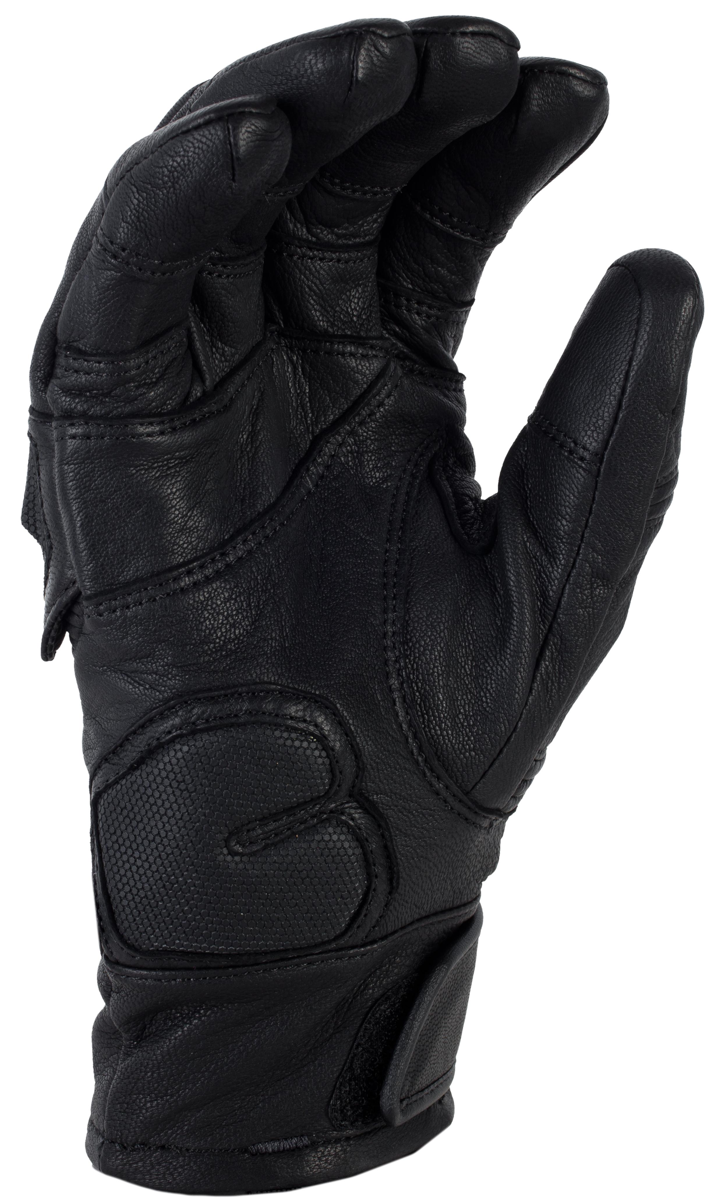 Adventure Glove Short 5031-001-000-B