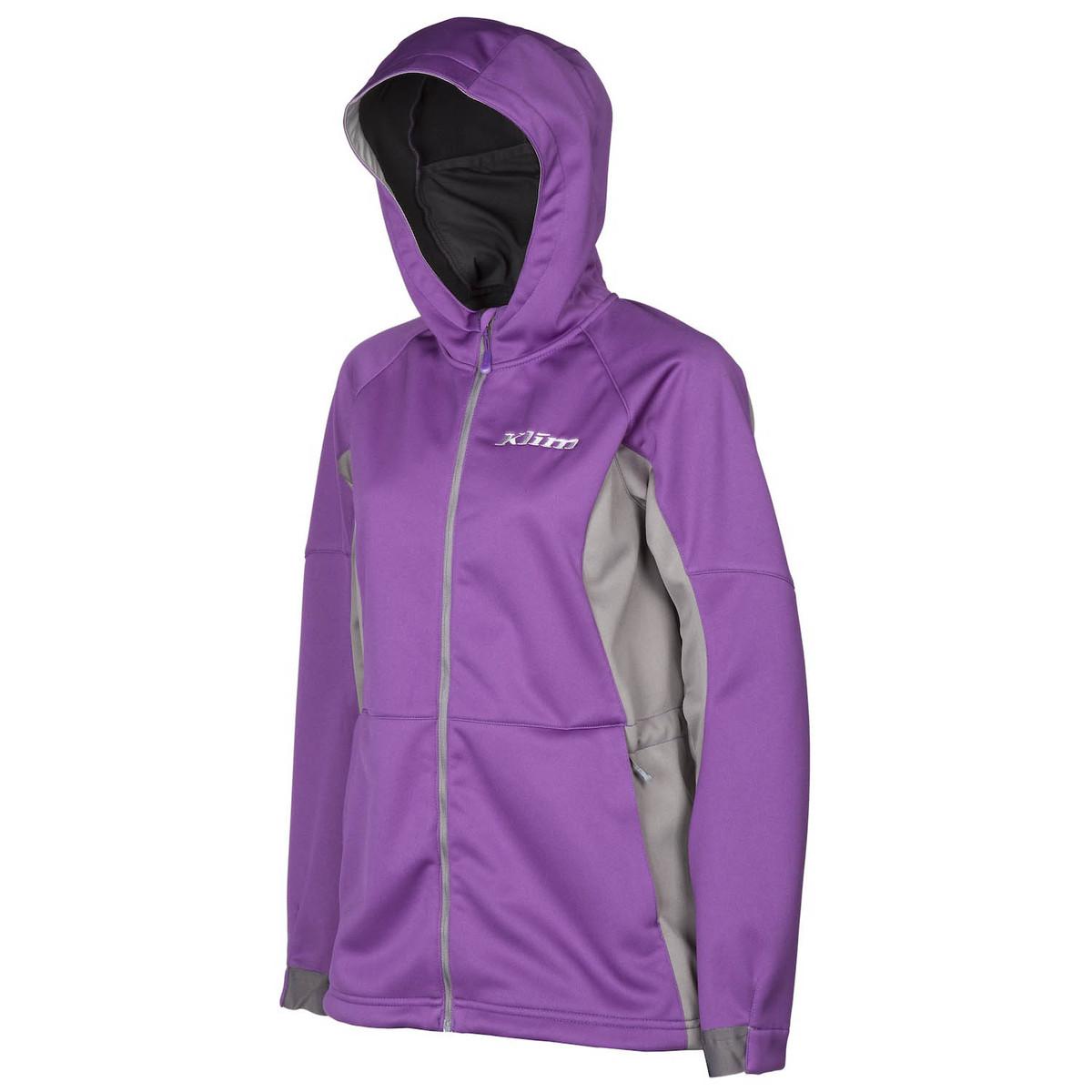3788-000_Purple_01